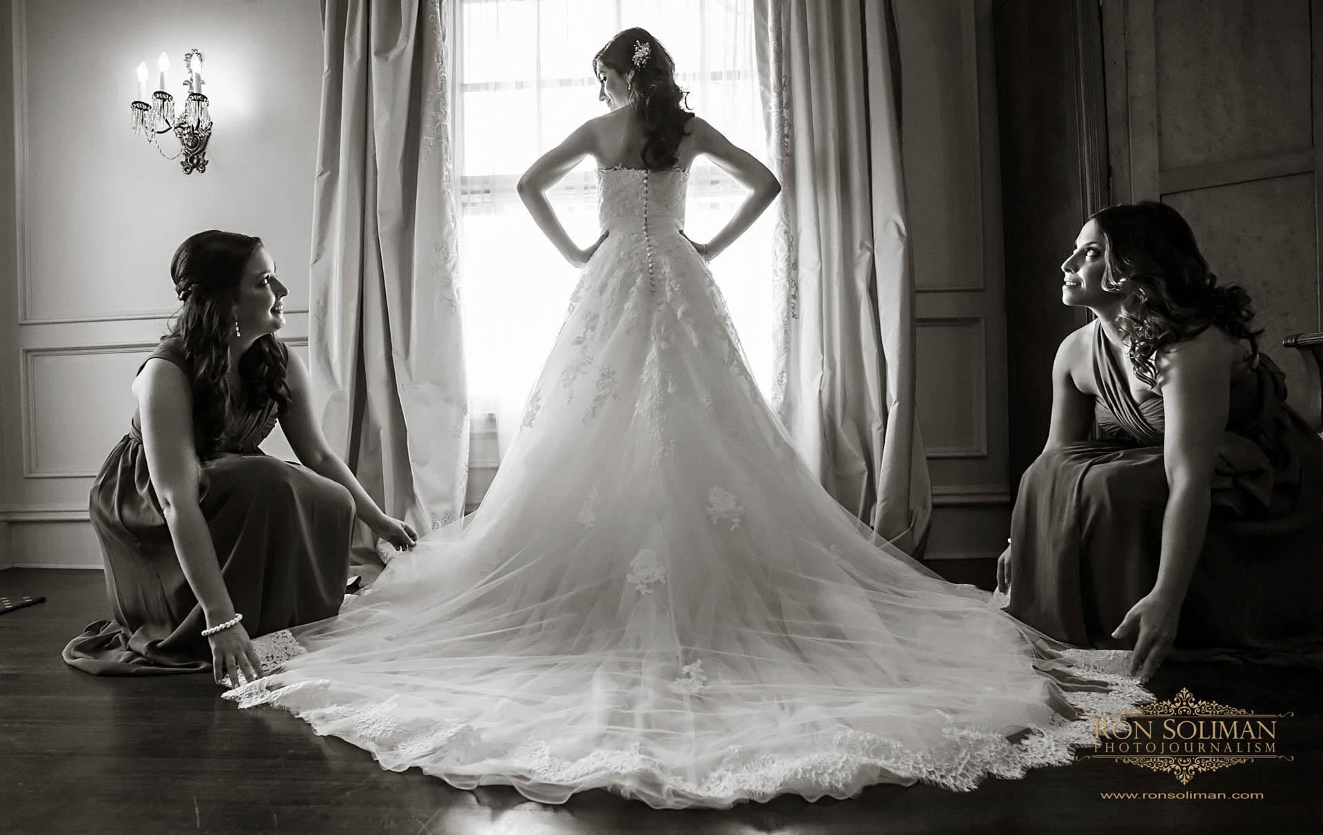 PARK SAVOY WEDDING BD 6