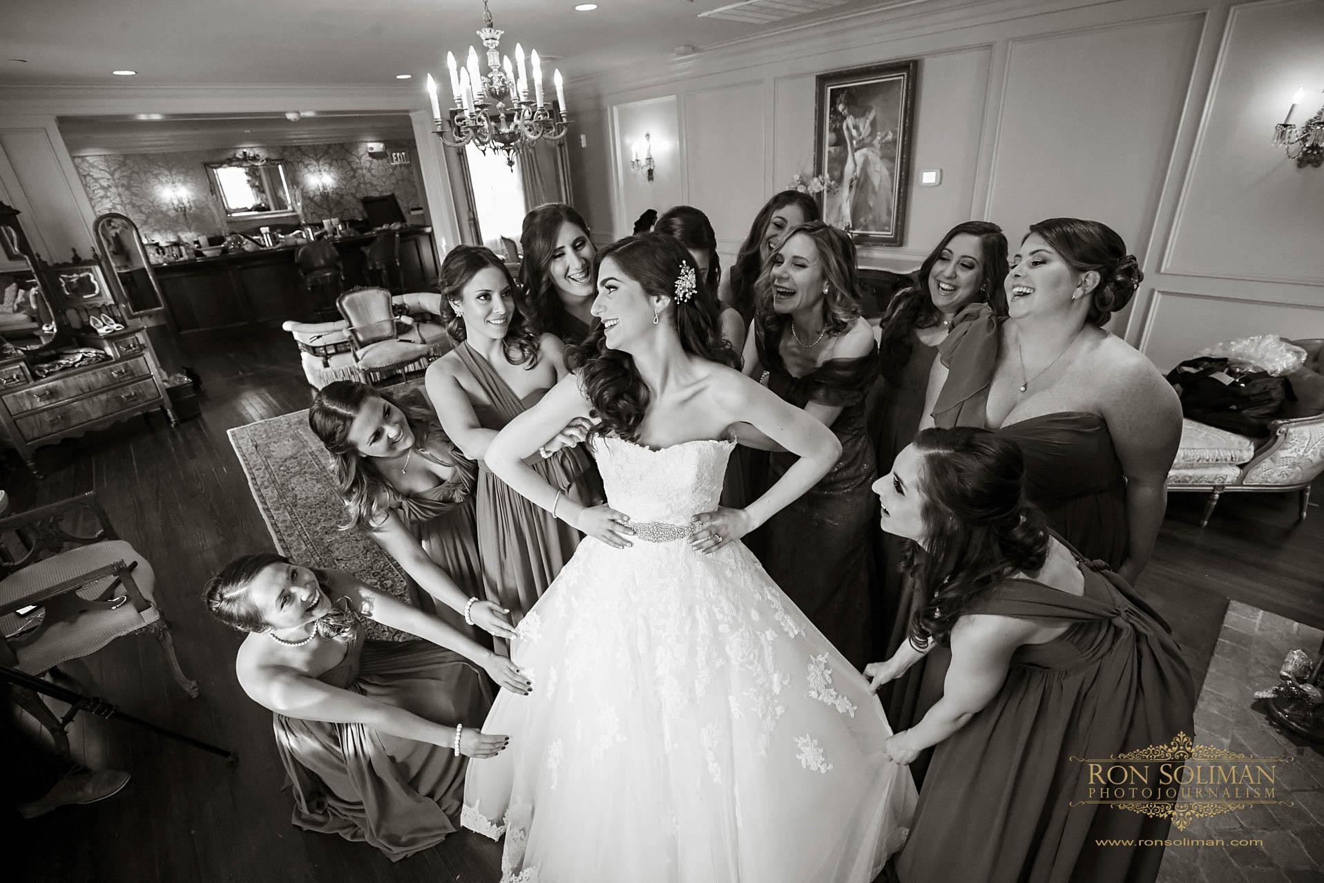 PARK SAVOY WEDDING BD 8