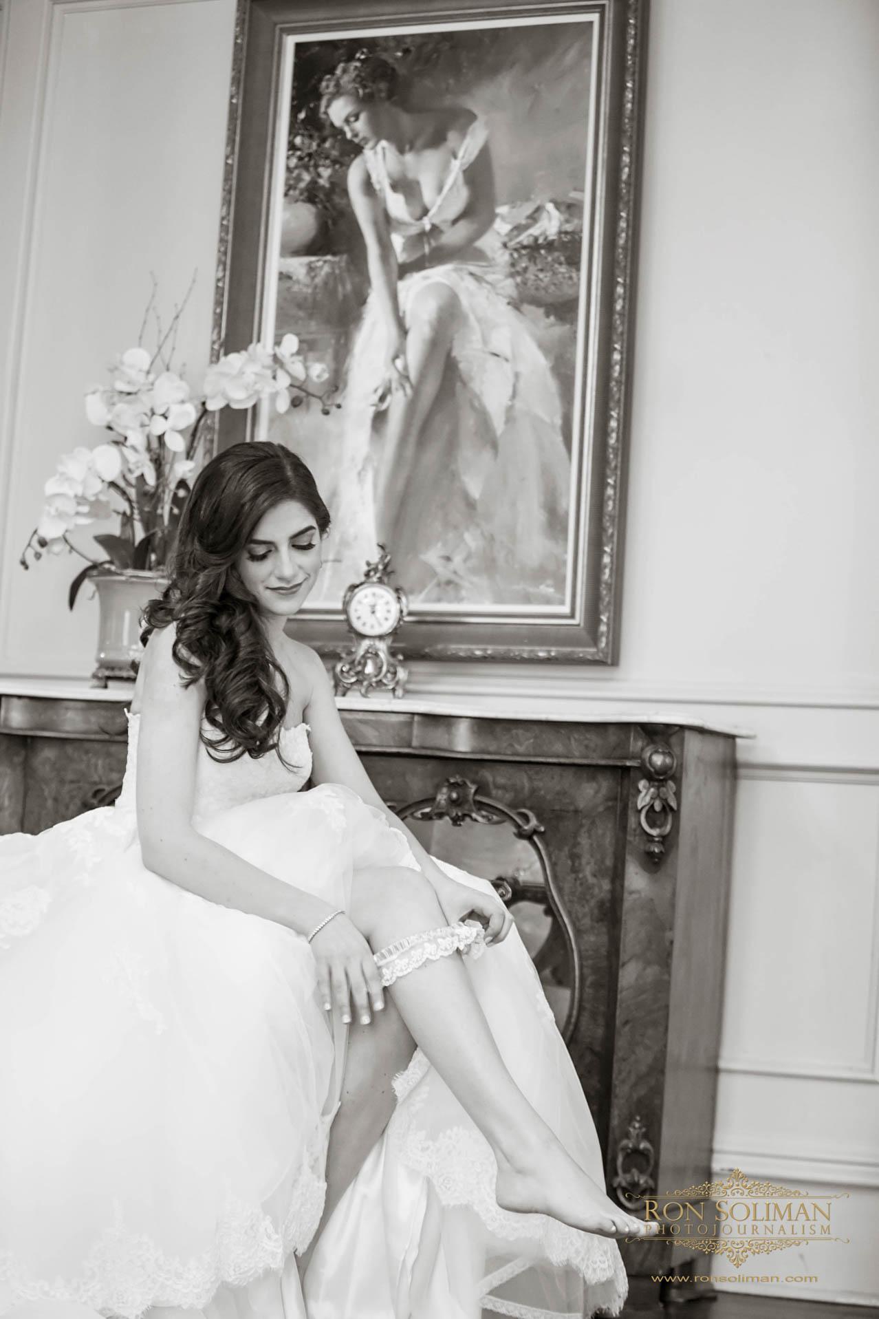 PARK SAVOY WEDDING BD 9