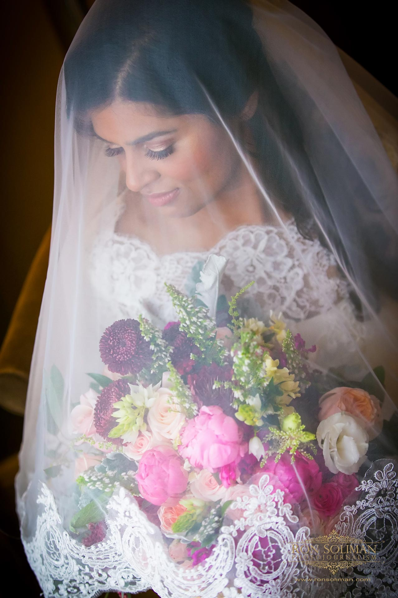 Sheraton Wilmington South Hotel Wedding photos