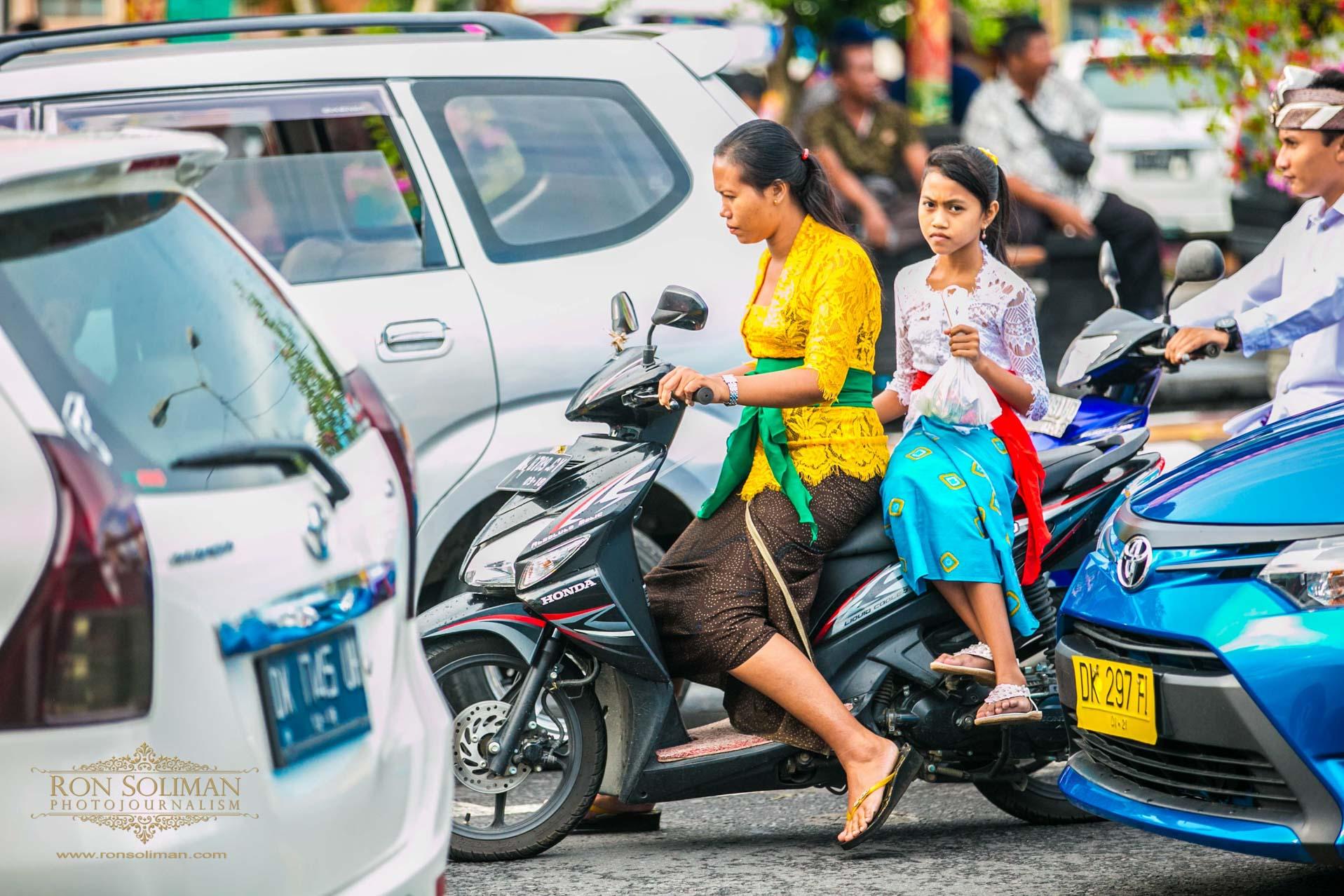 BALI INDONESIA 26