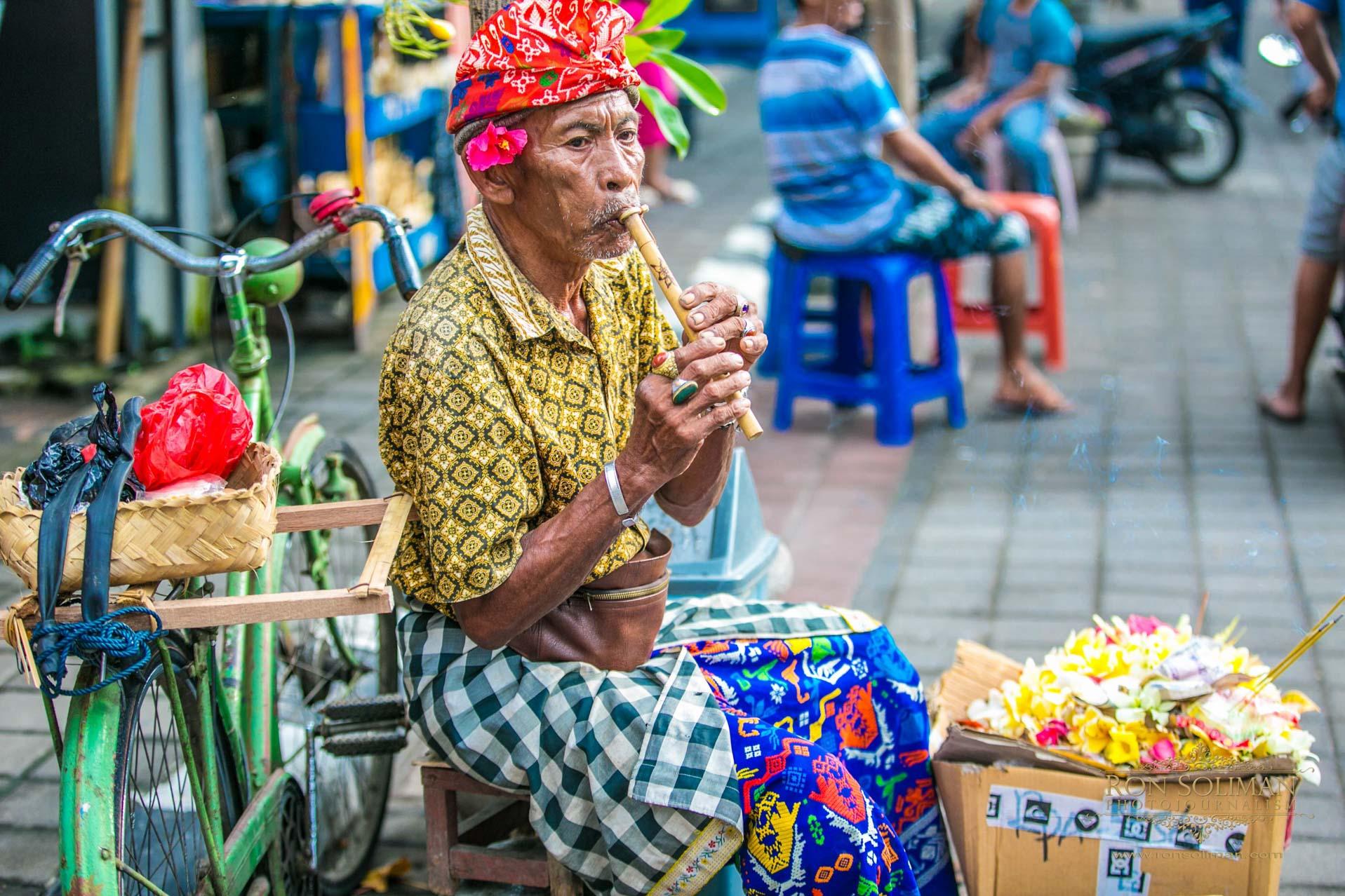 BALI INDONESIA 27