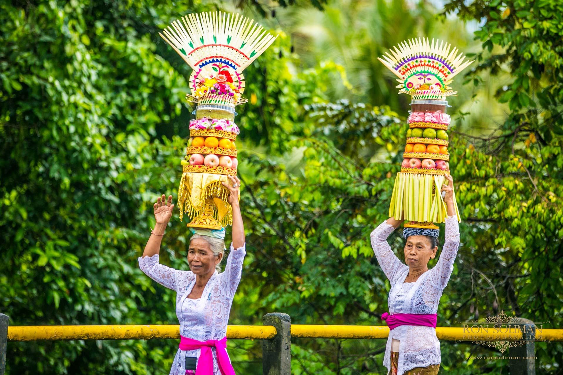 BALI INDONESIA 28