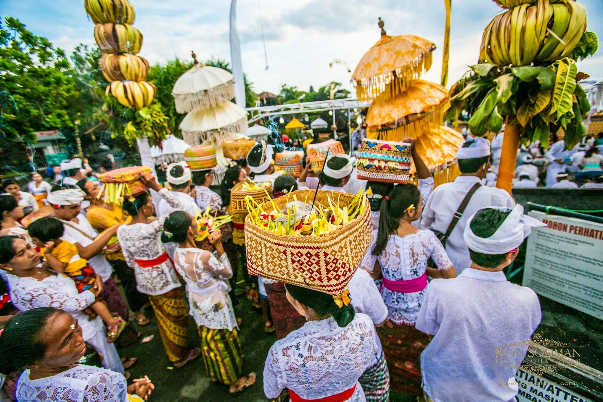 BALI INDONESIA 30