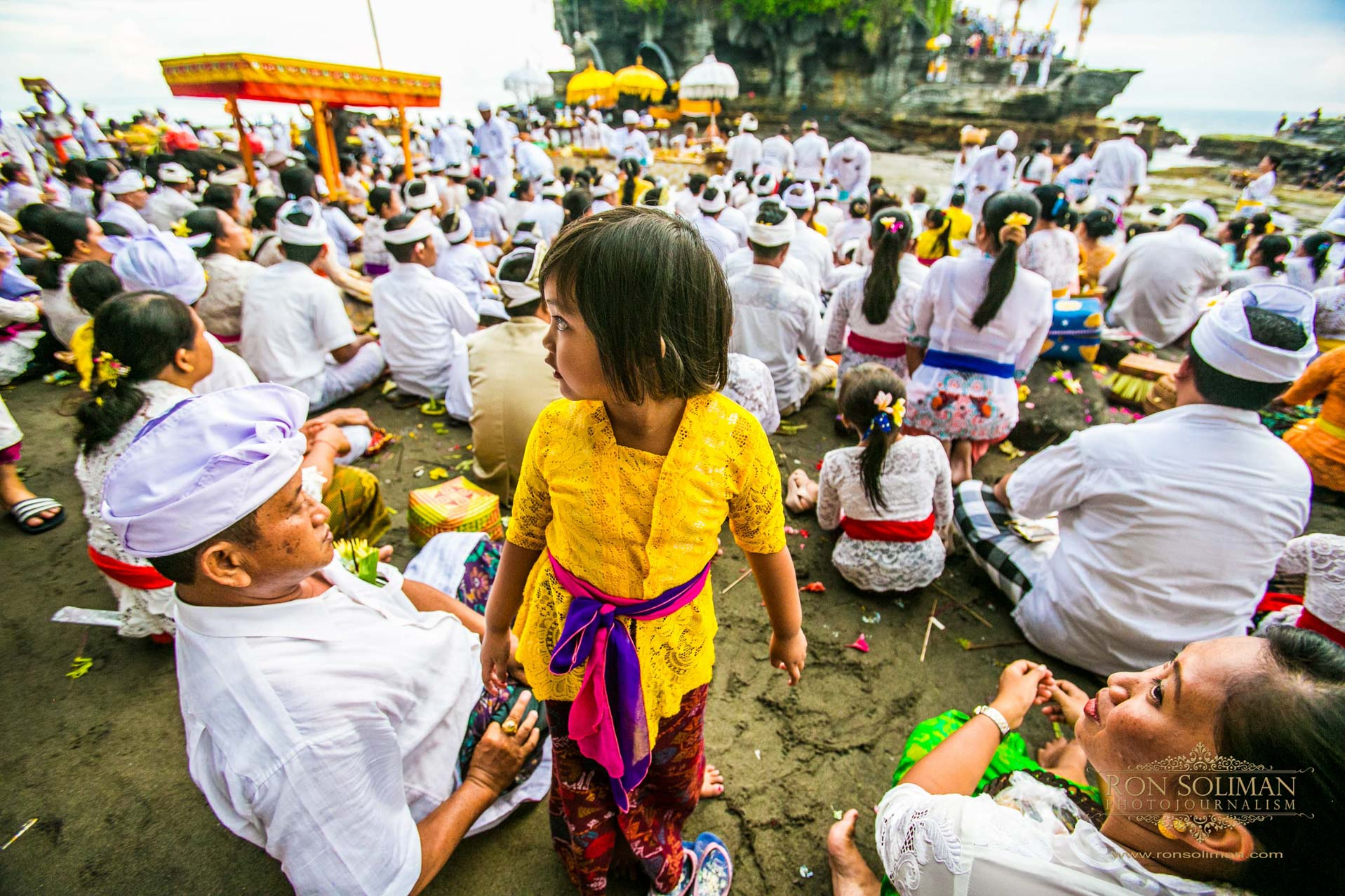 BALI INDONESIA 35
