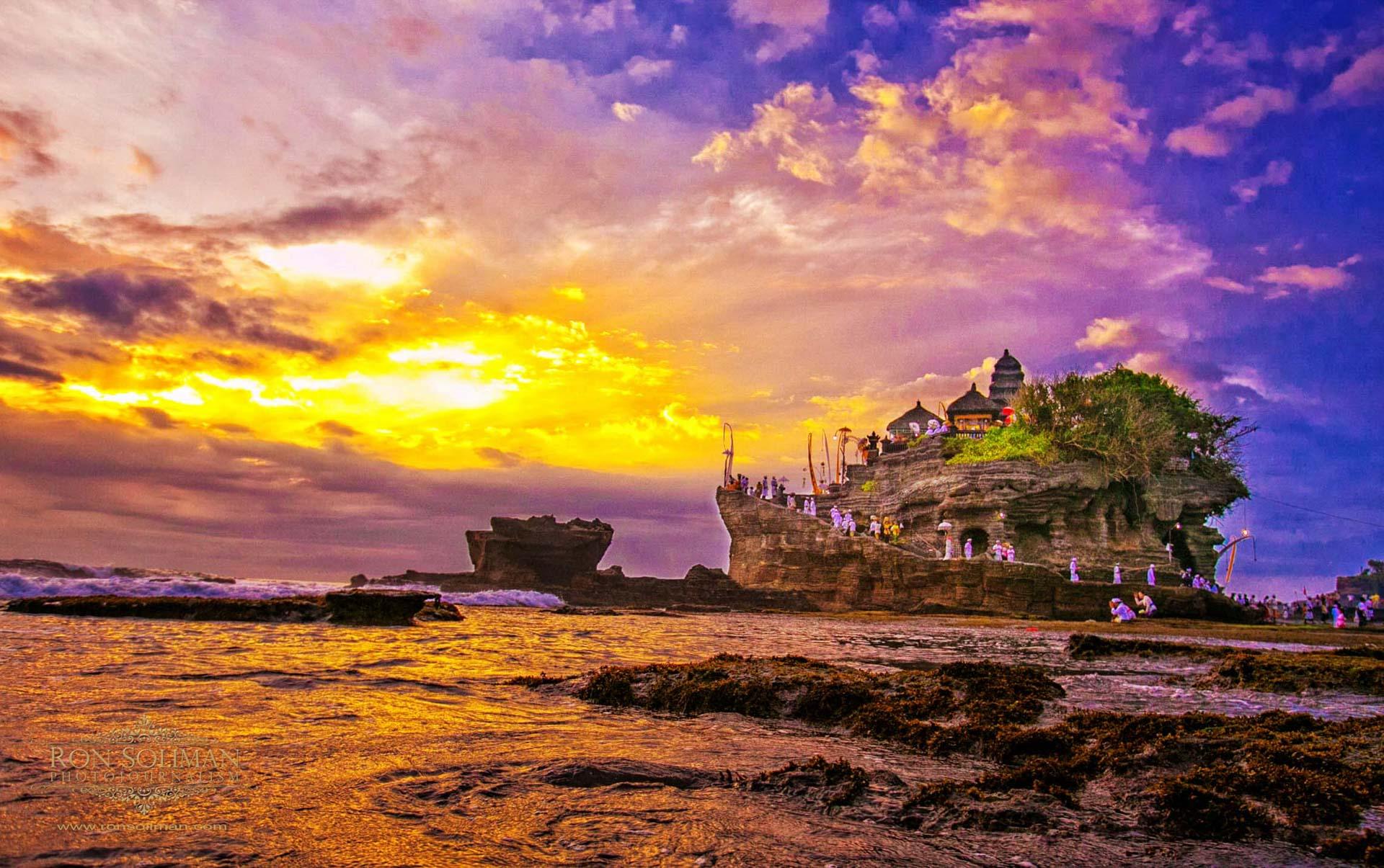 BALI INDONESIA 41