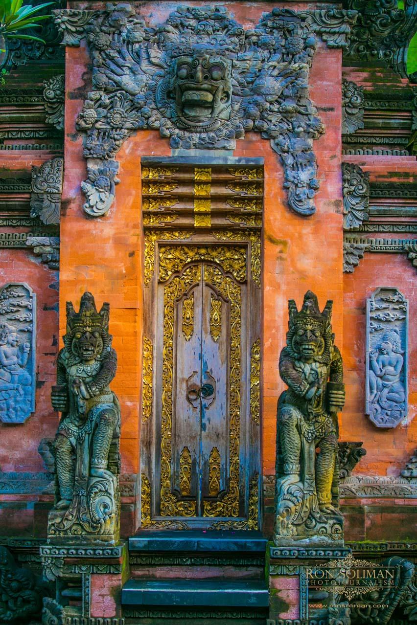 BALI INDONESIA 5