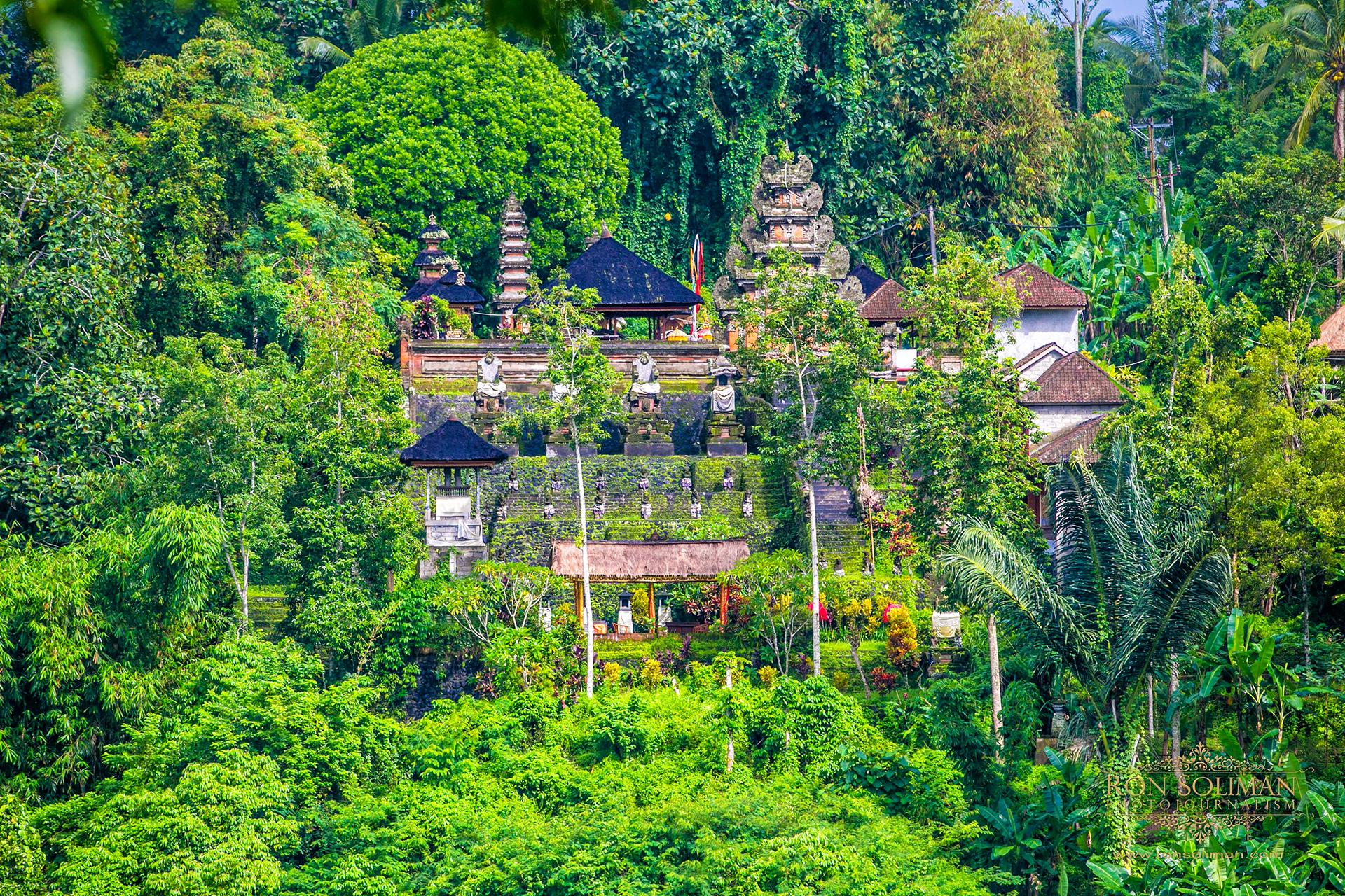 BALI INDONESIA 6