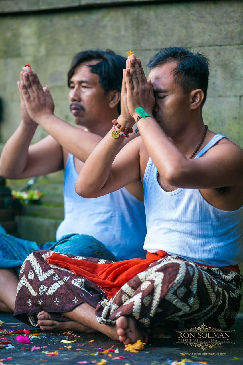BALI INDONESIA 9