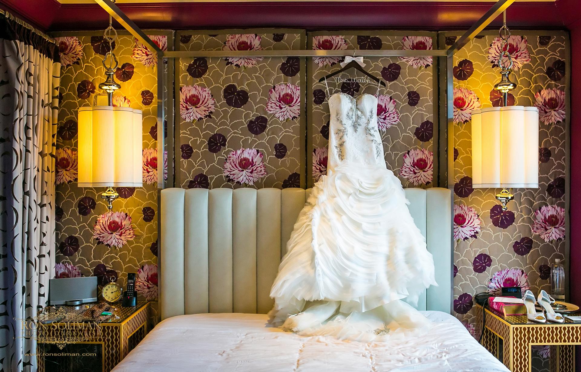 CURTIS CENTER WEDDING 0002