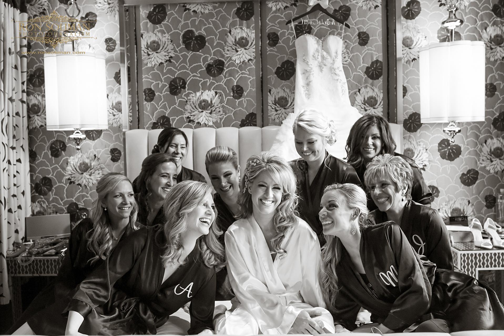 CURTIS CENTER WEDDING 0012