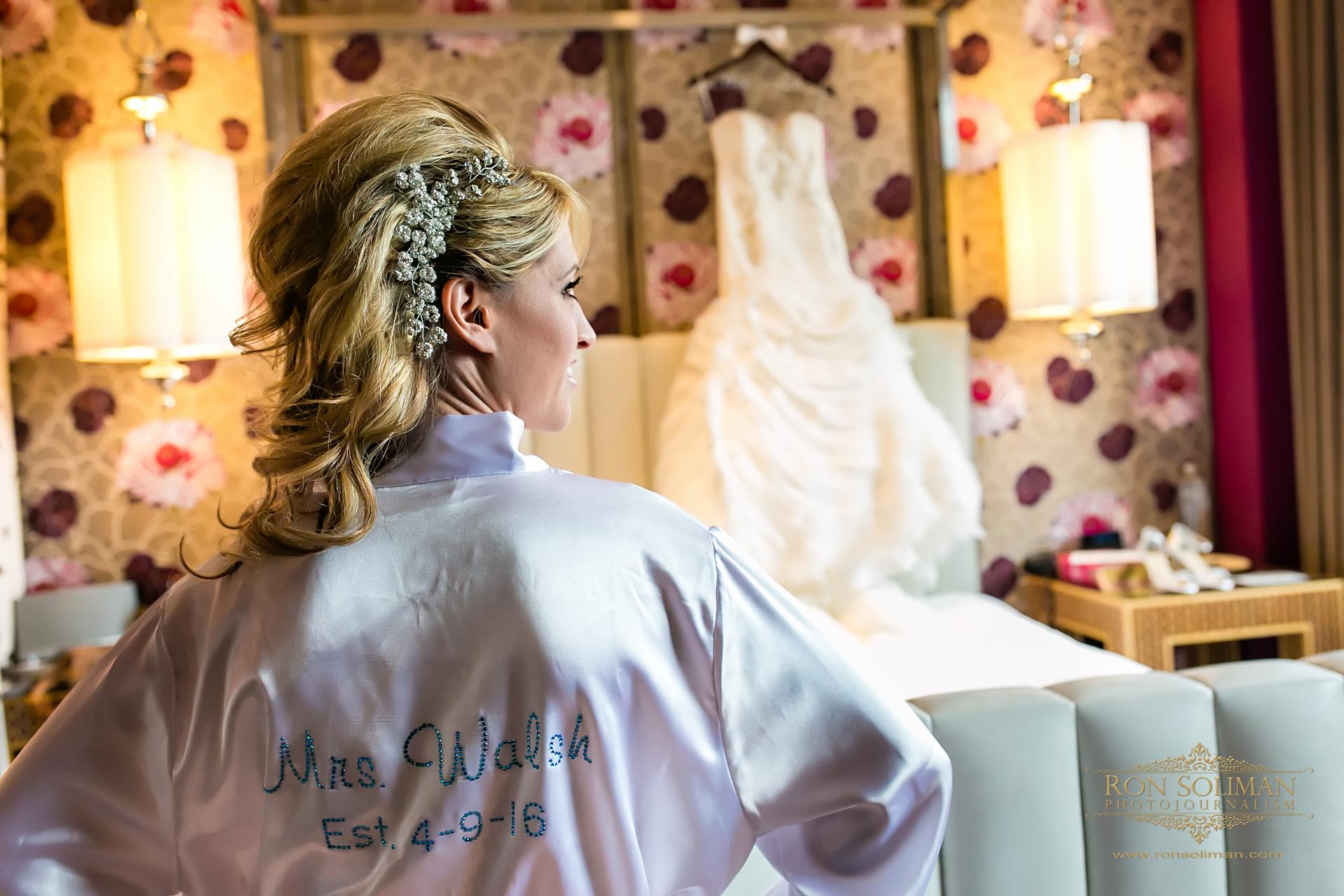 CURTIS CENTER WEDDING 0014