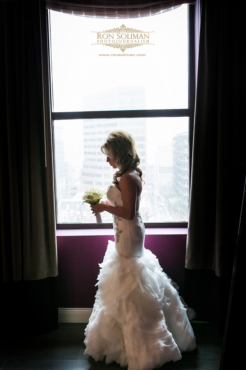 CURTIS CENTER WEDDING 0019