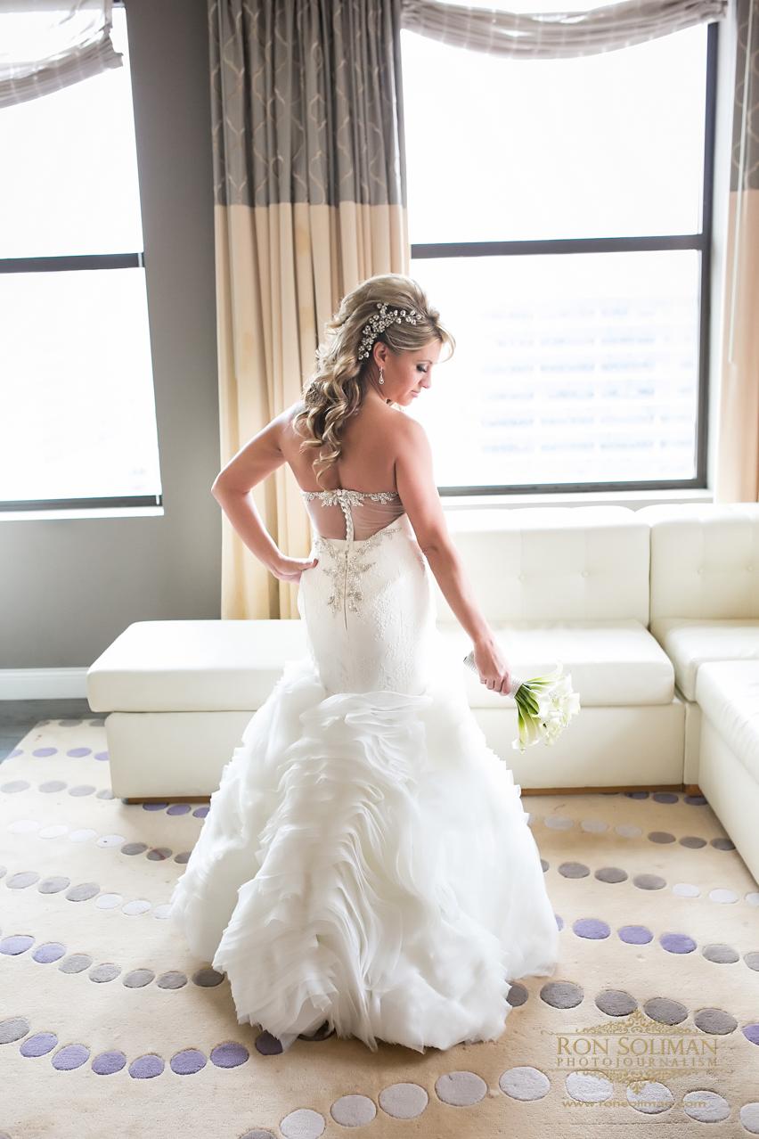 CURTIS CENTER WEDDING 0021