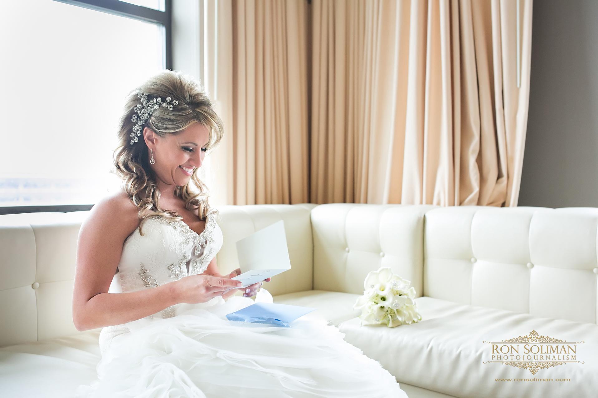 CURTIS CENTER WEDDING 0022