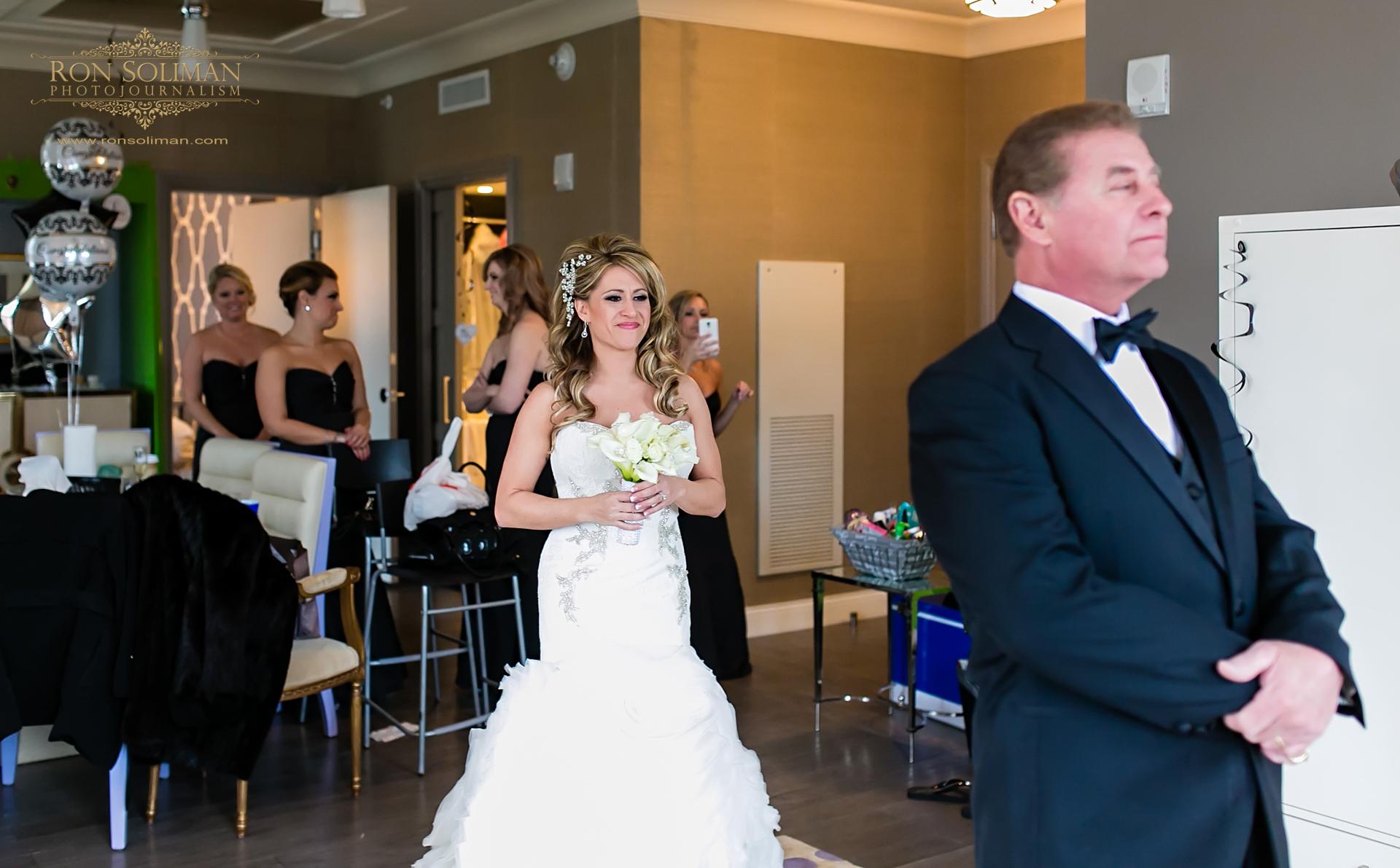 CURTIS CENTER WEDDING 0024