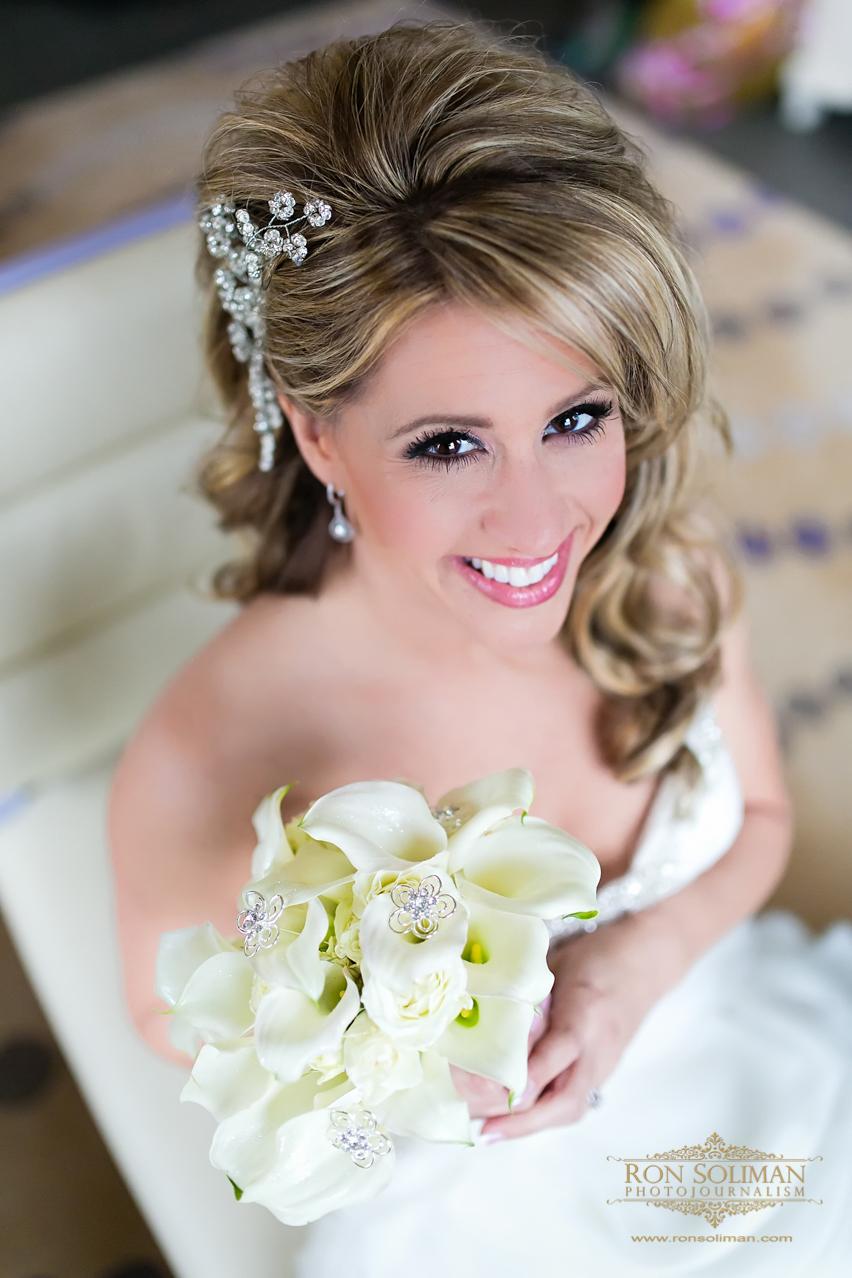CURTIS CENTER WEDDING 0025
