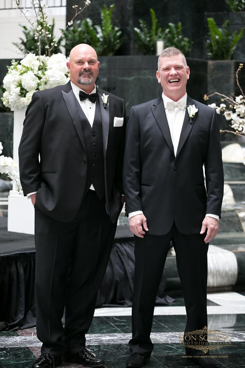 CURTIS CENTER WEDDING 0026