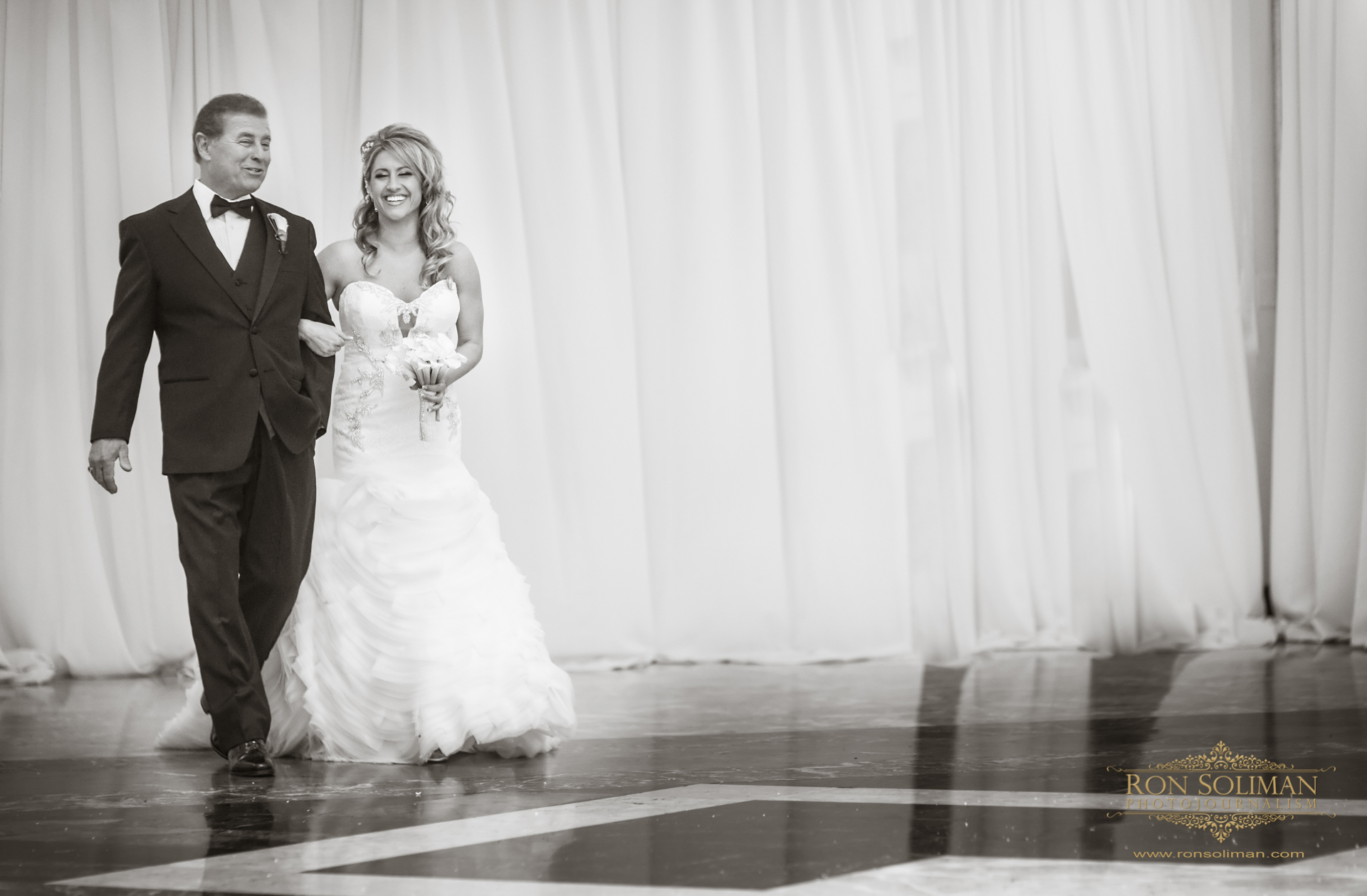CURTIS CENTER WEDDING 0029