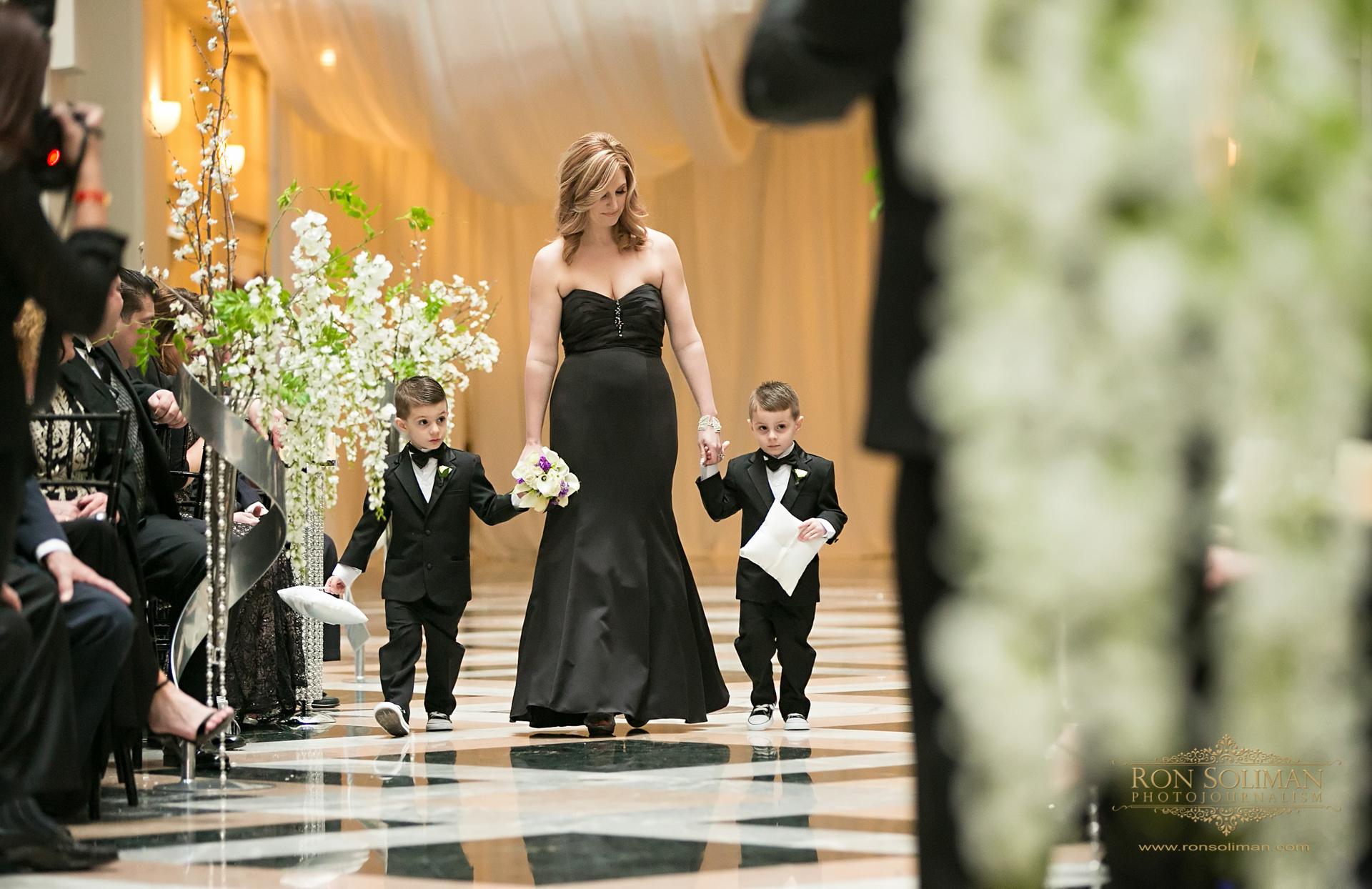 CURTIS CENTER WEDDING 0031