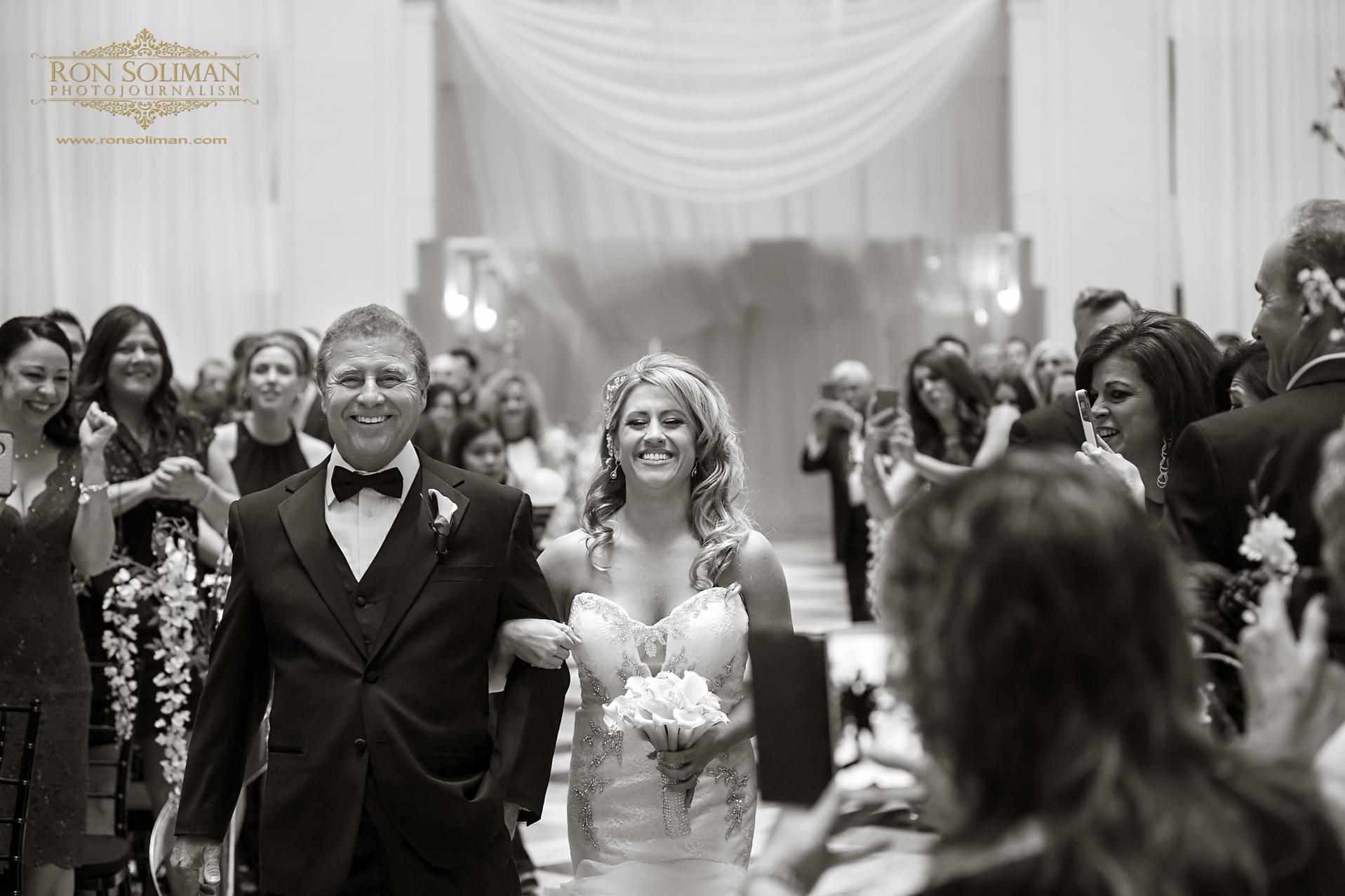 CURTIS CENTER WEDDING 0033