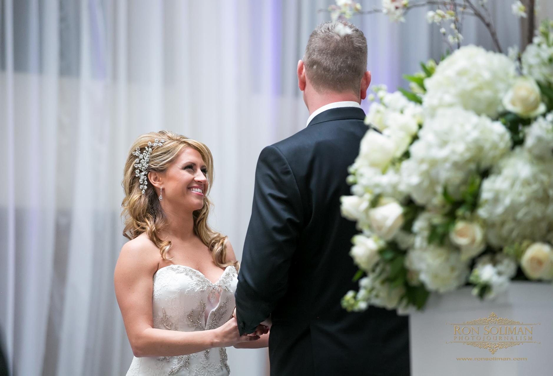 CURTIS CENTER WEDDING 0034
