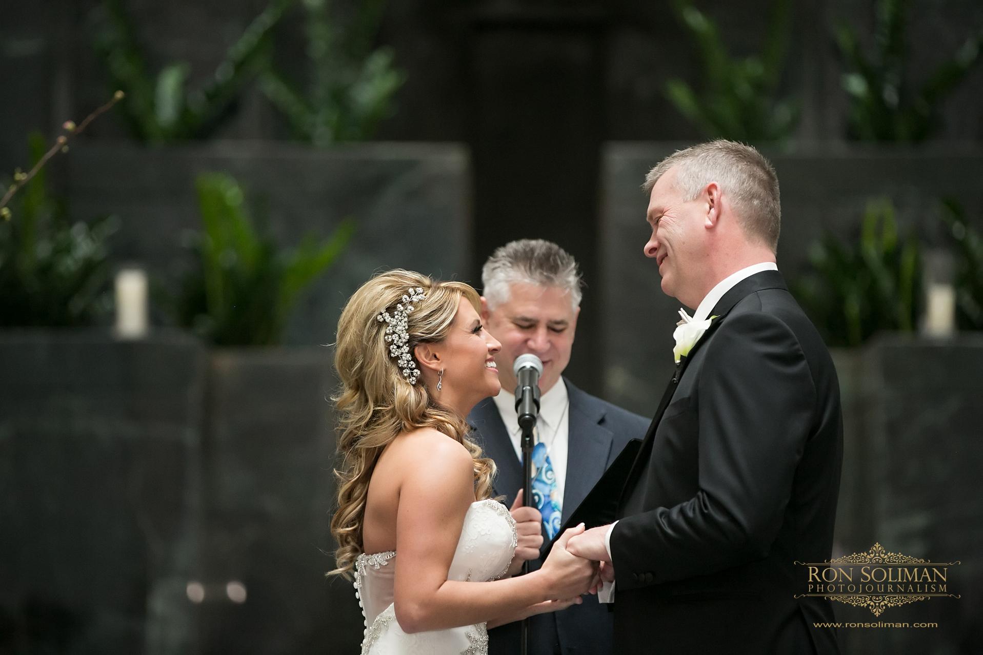CURTIS CENTER WEDDING 0037