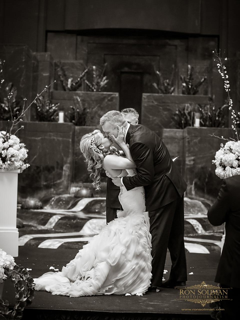 CURTIS CENTER WEDDING 0038