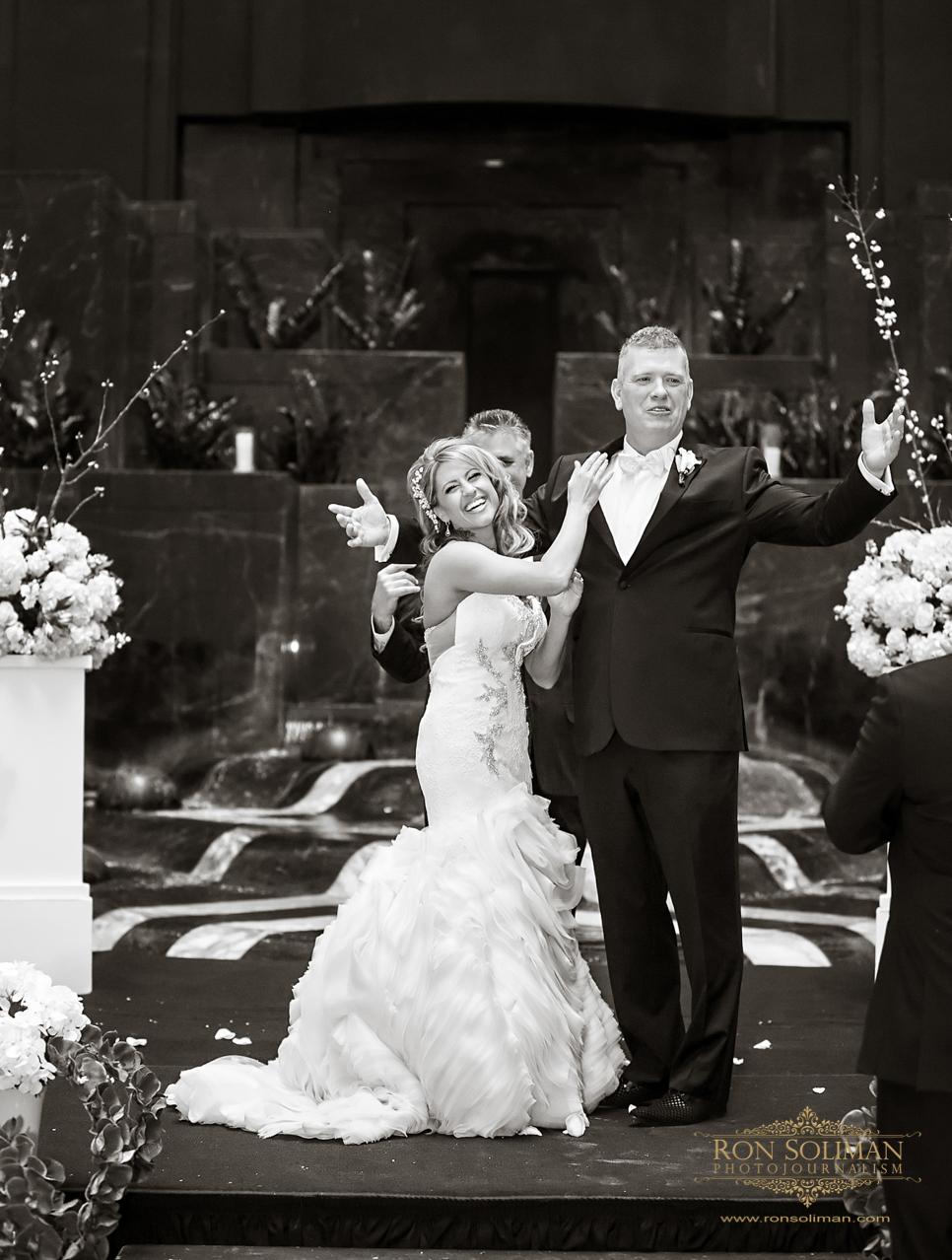 CURTIS CENTER WEDDING 0039
