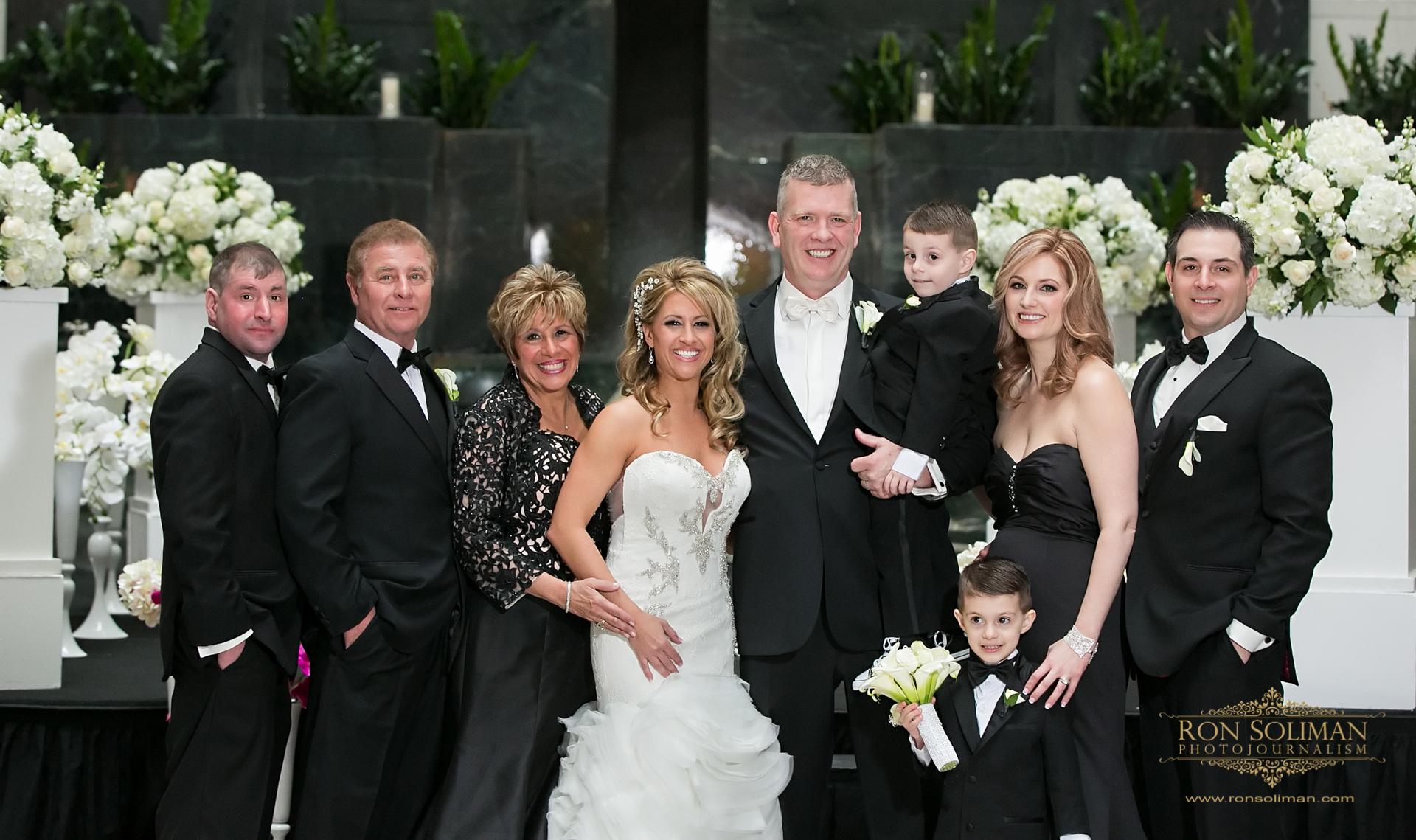 CURTIS CENTER WEDDING 0041