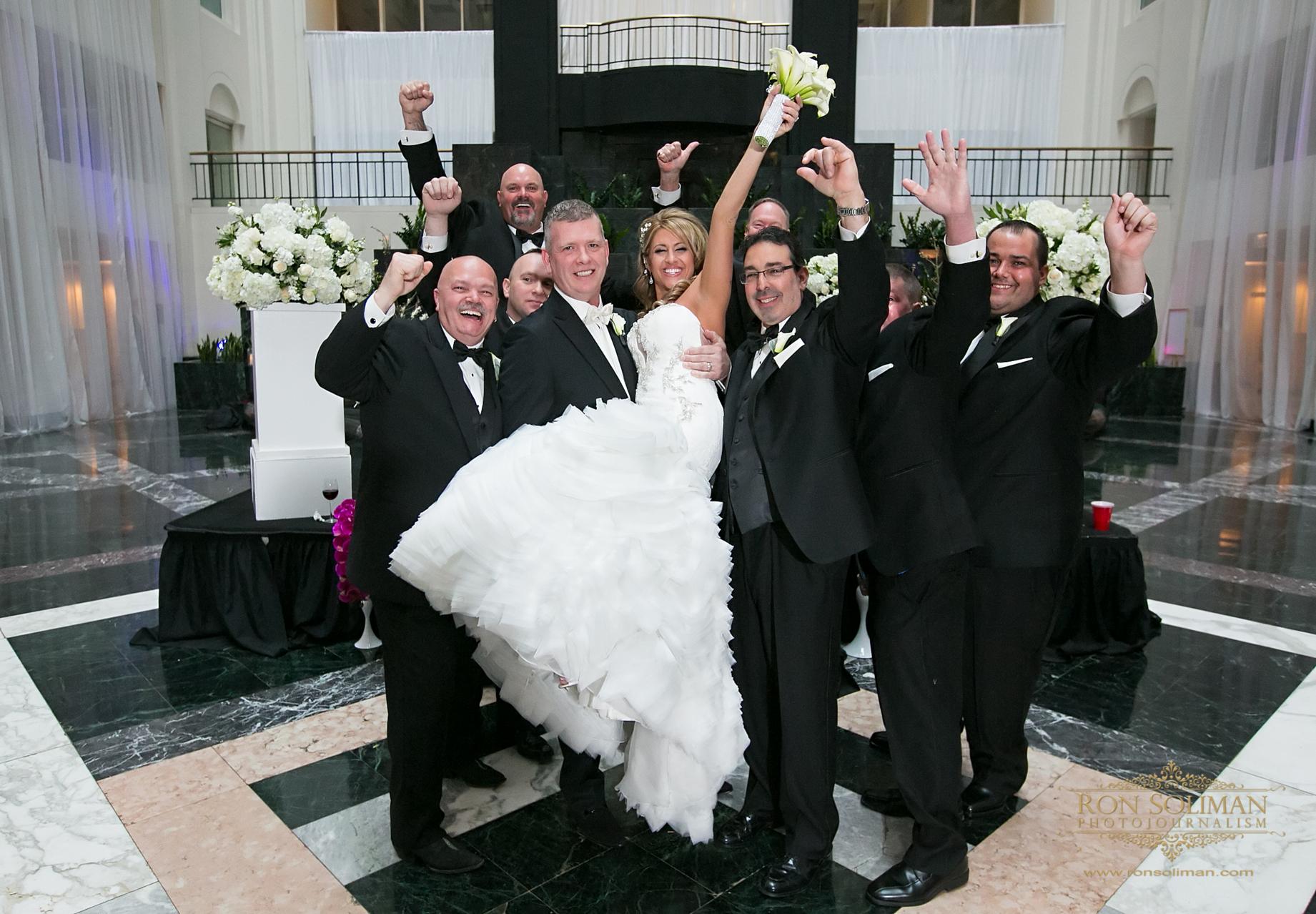 CURTIS CENTER WEDDING 0046