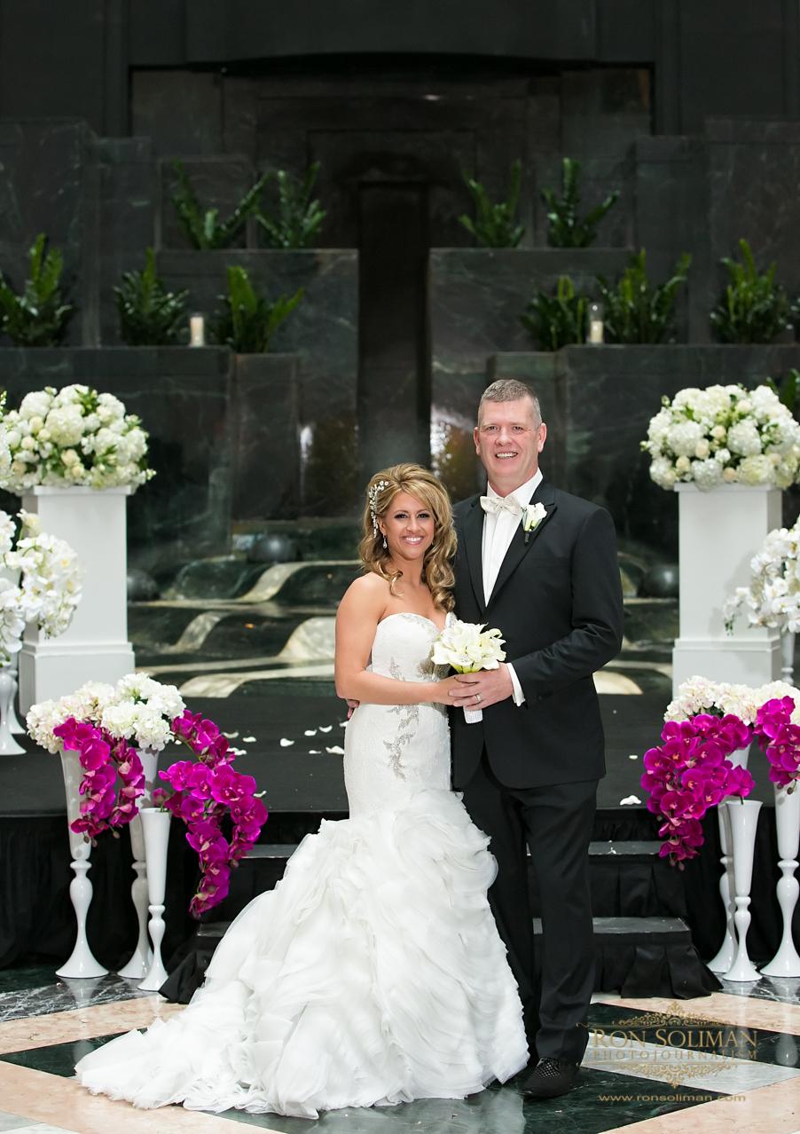 CURTIS CENTER WEDDING 0047