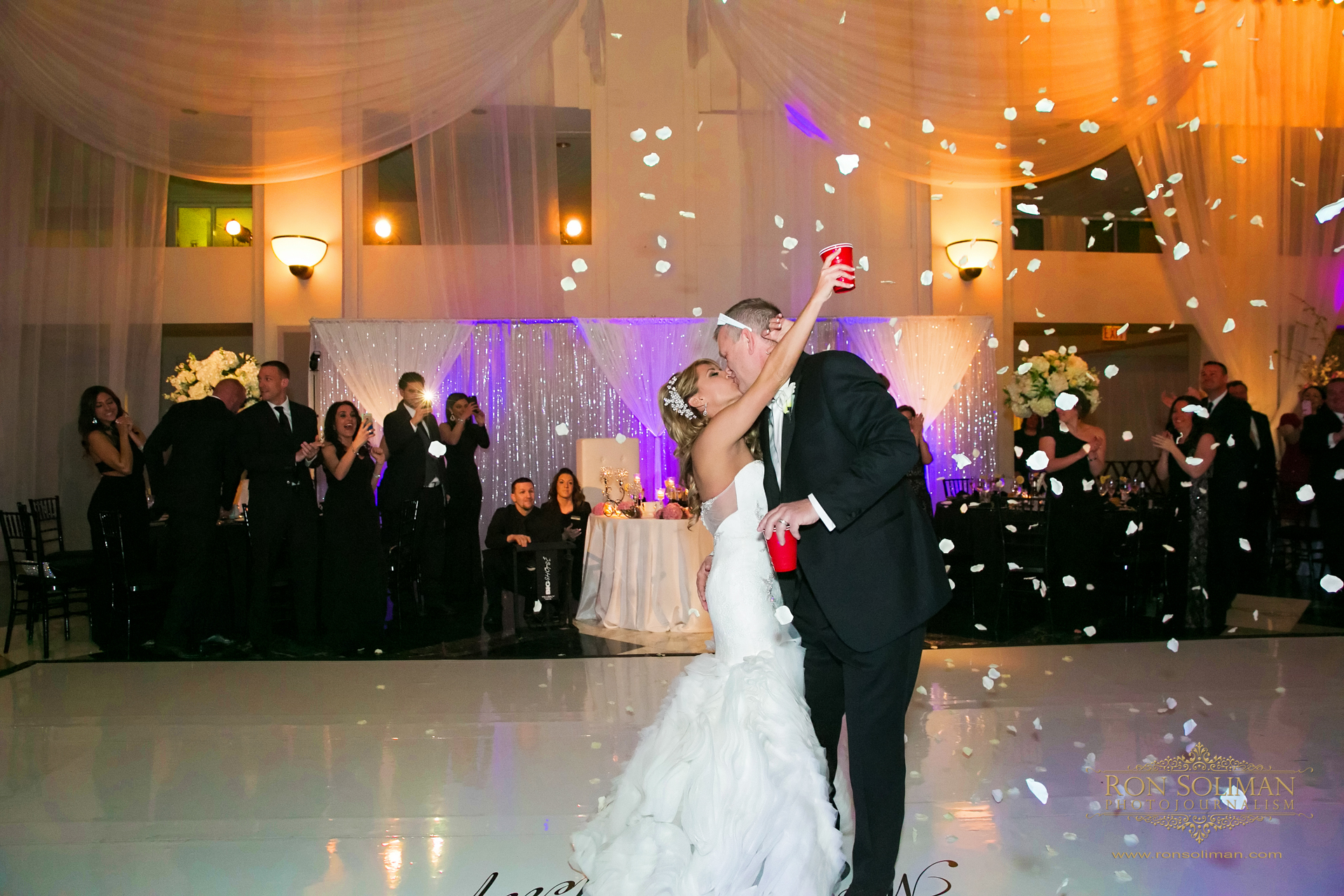 CURTIS CENTER WEDDING 0051