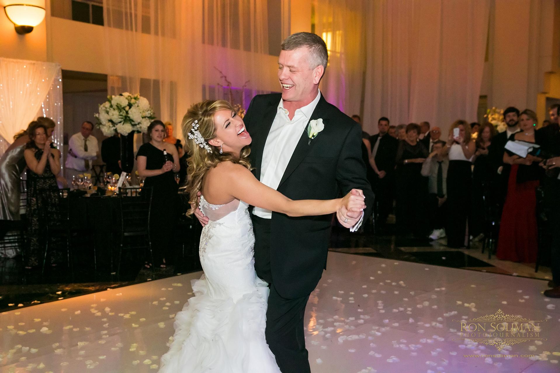 CURTIS CENTER WEDDING 0055