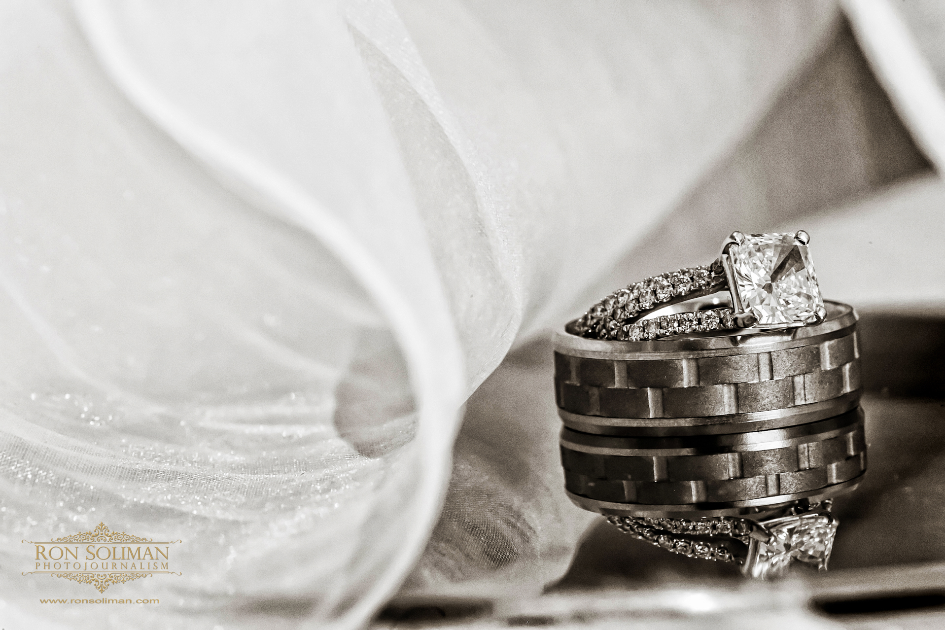 CURTIS CENTER WEDDING 0056
