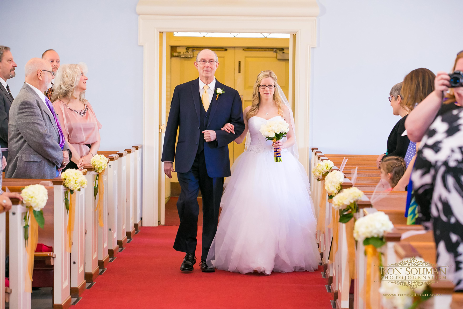 Cannstater Volkfest Verein Wedding 020