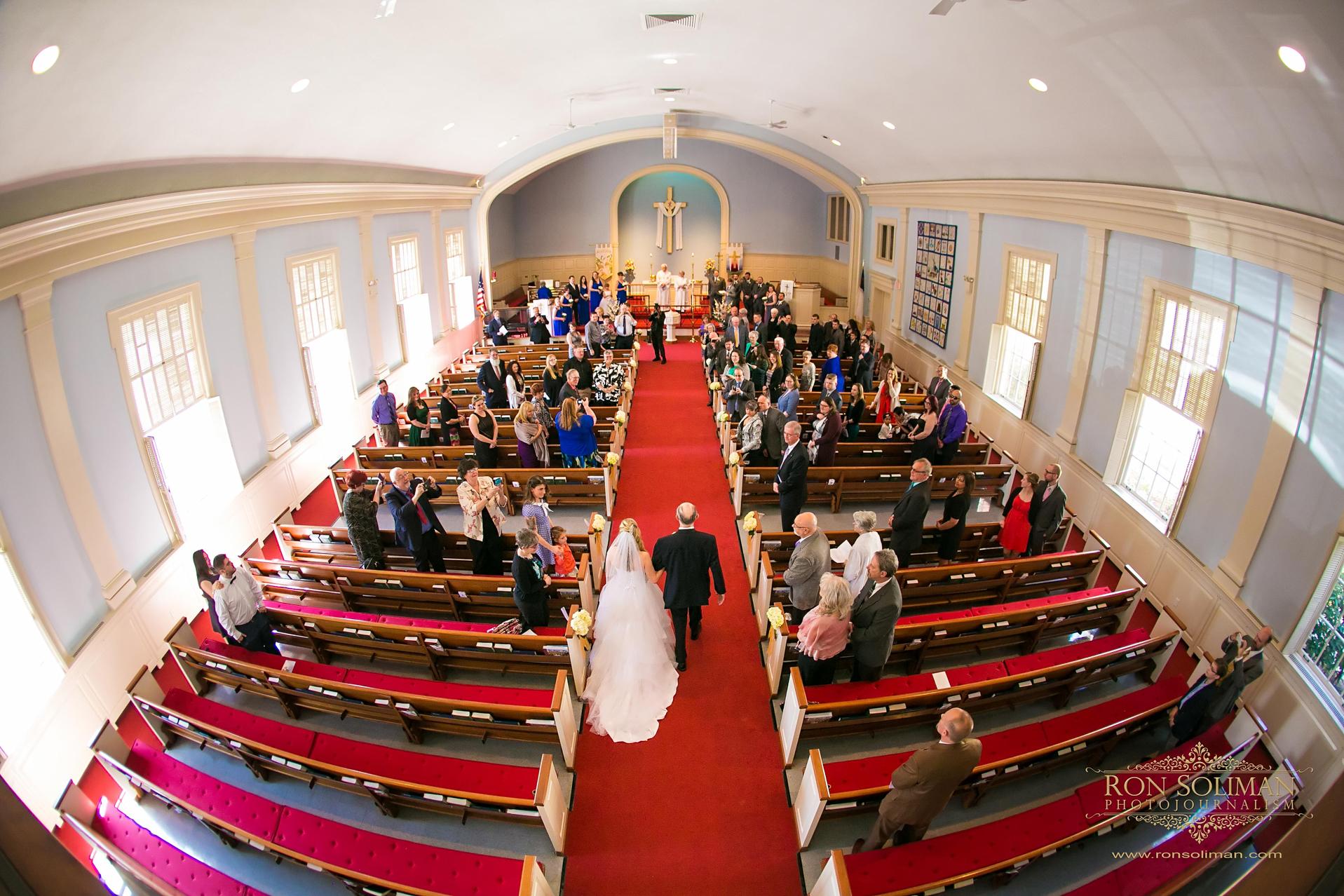 Cannstater Volkfest Verein Wedding 022