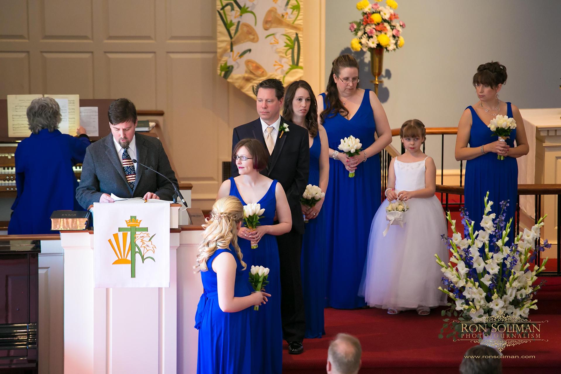 Cannstater Volkfest Verein Wedding 024
