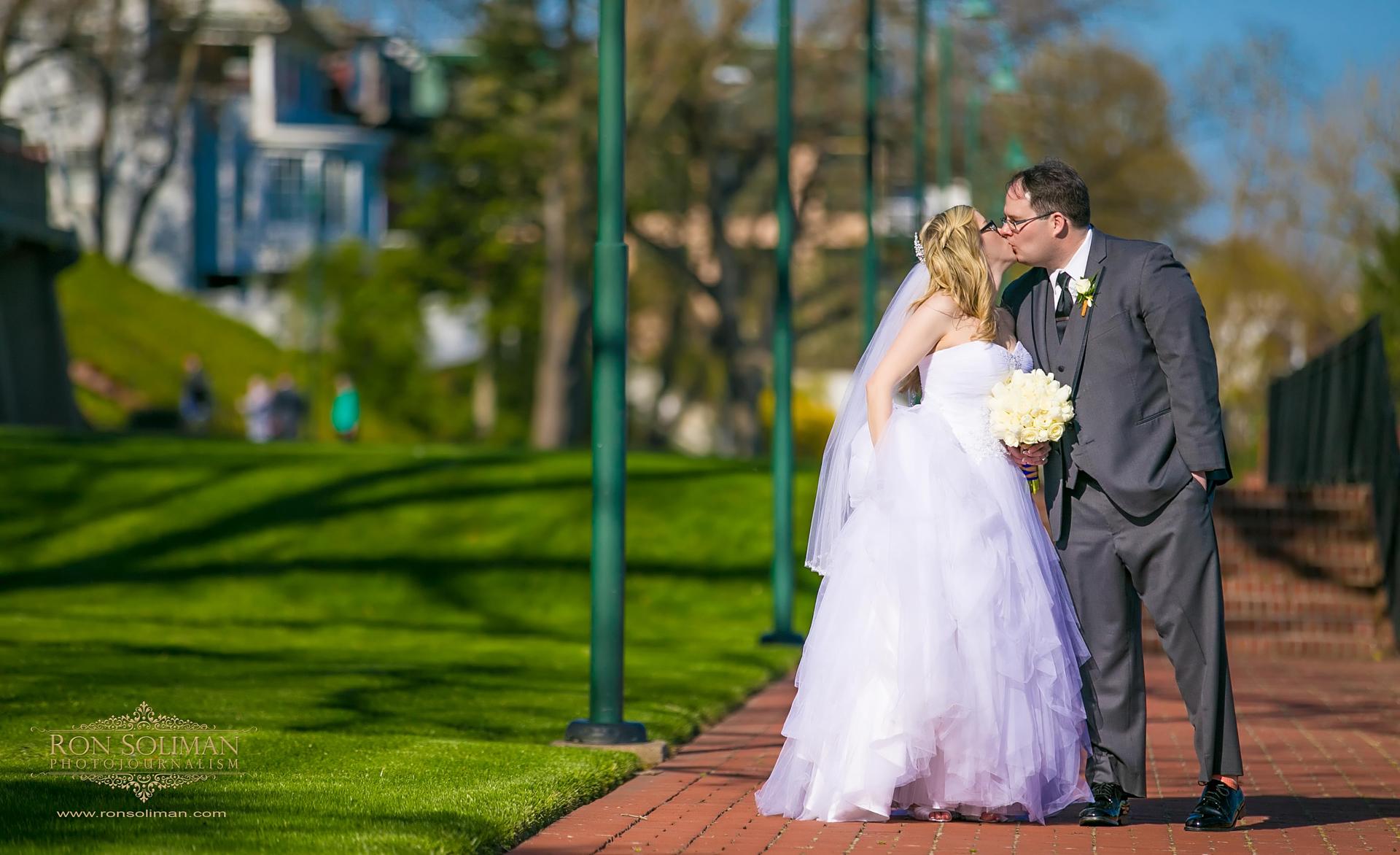 Cannstater Volkfest Verein Wedding 031