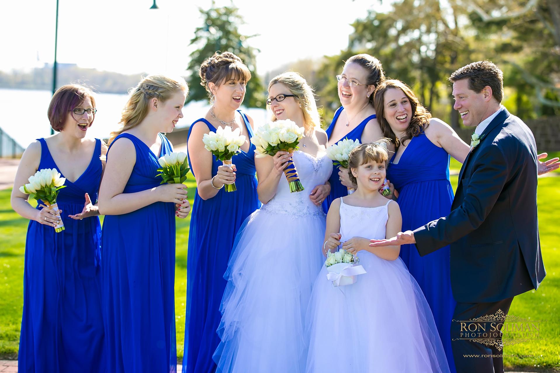 Cannstater Volkfest Verein Wedding 032