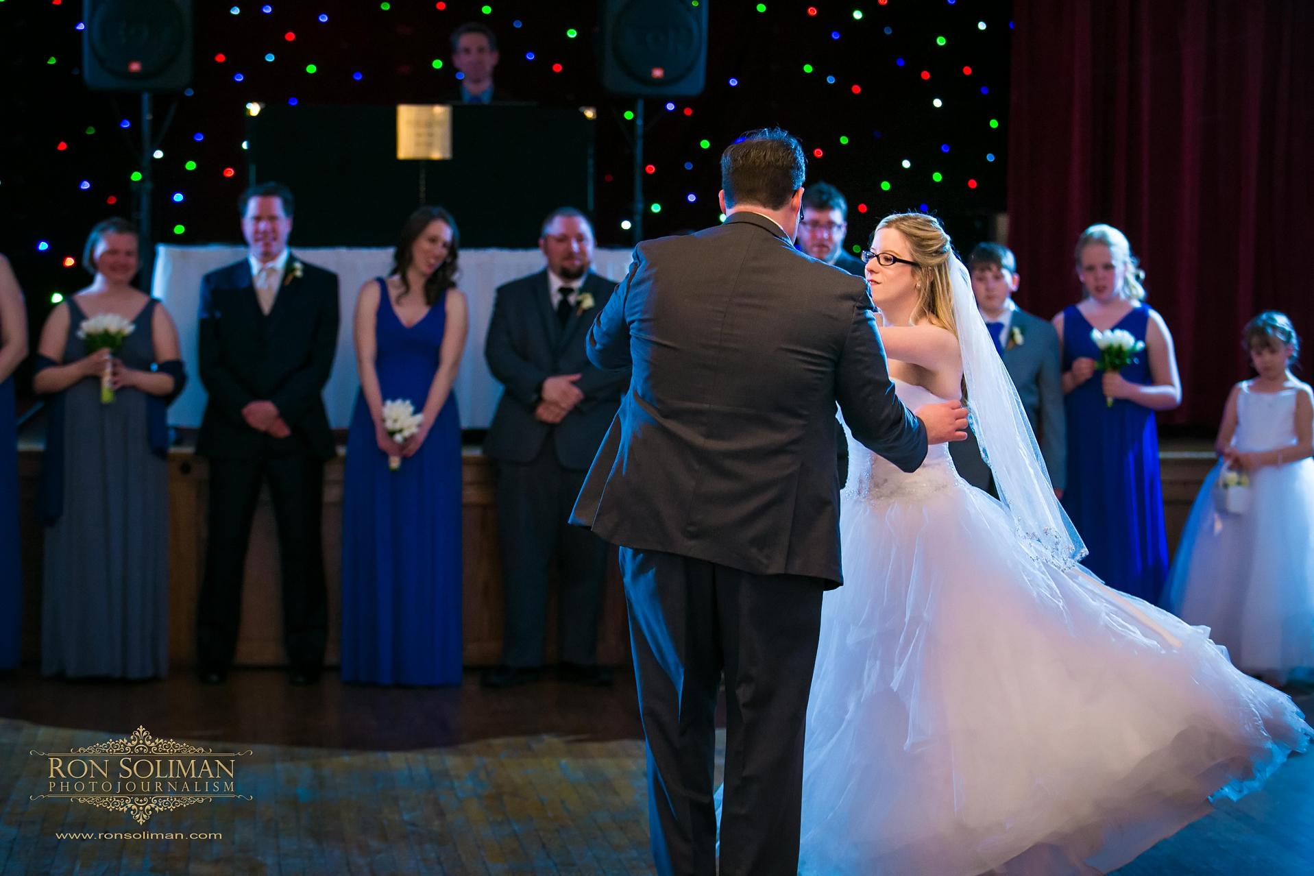 Cannstater Volkfest Verein Wedding 039