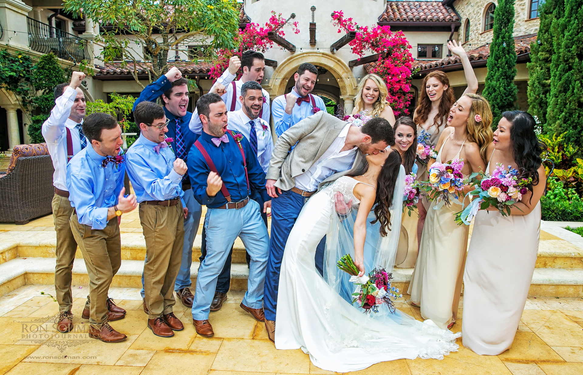 NAPLES FLORIDA DESTINATION WEDDING 20