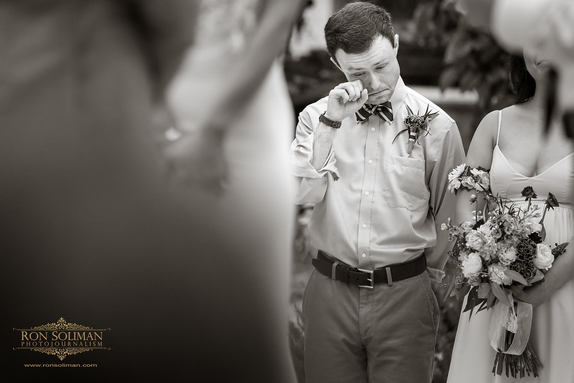 NAPLES FLORIDA DESTINATION WEDDING 31
