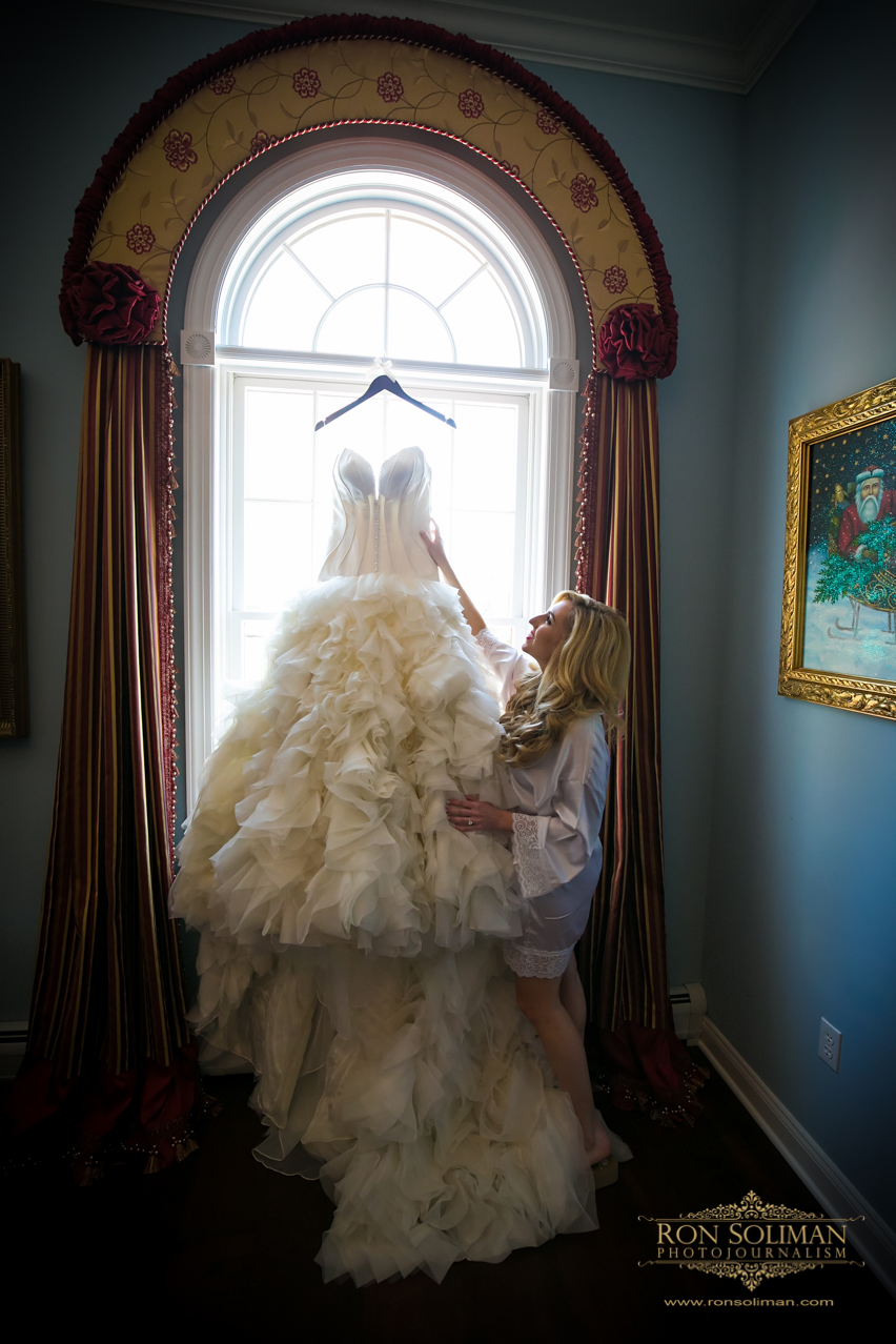 RAINBOW ROOM WEDDING 103