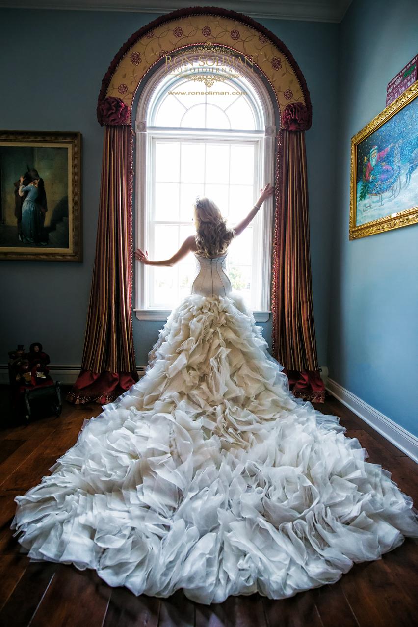 RAINBOW ROOM WEDDING 121