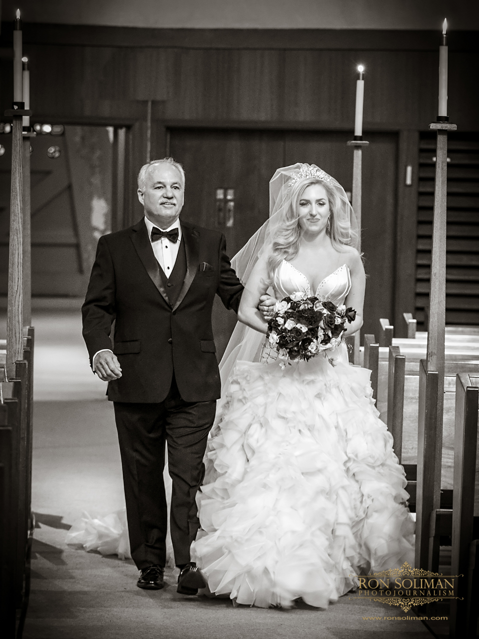 RAINBOW ROOM WEDDING 123