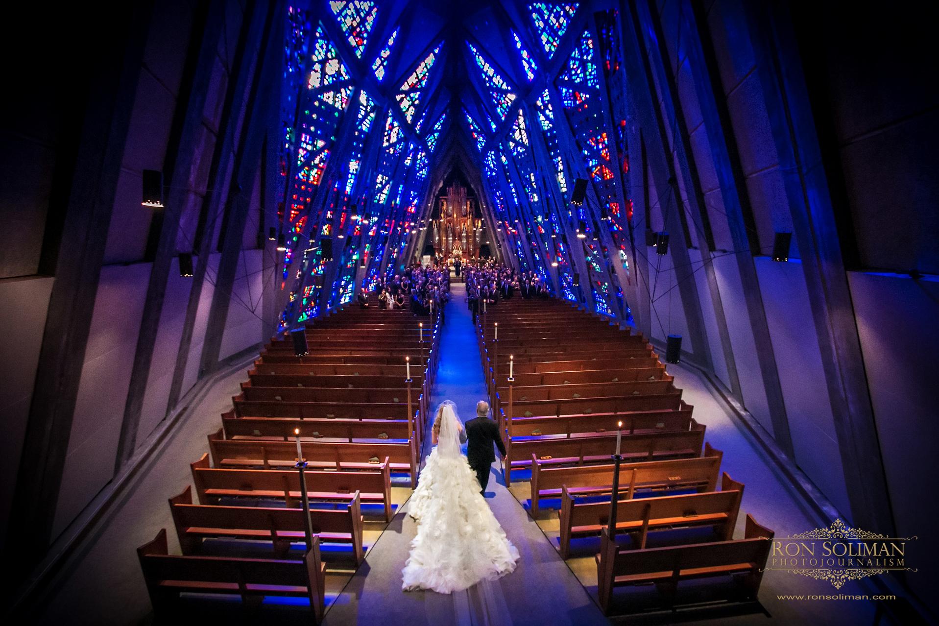 RAINBOW ROOM WEDDING 124