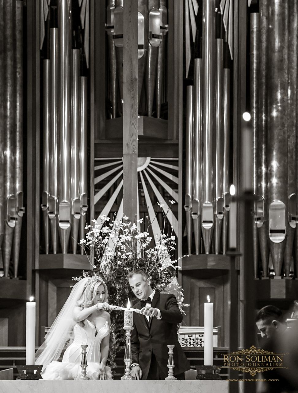 RAINBOW ROOM WEDDING 126