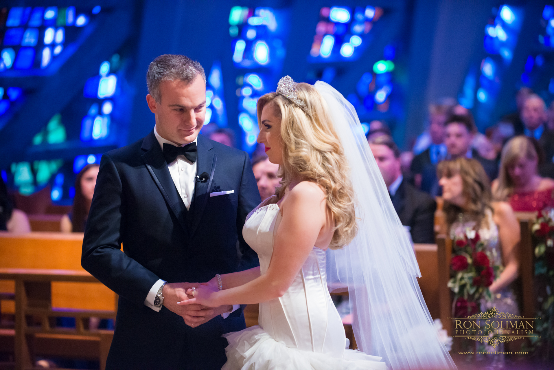 RAINBOW ROOM WEDDING 127