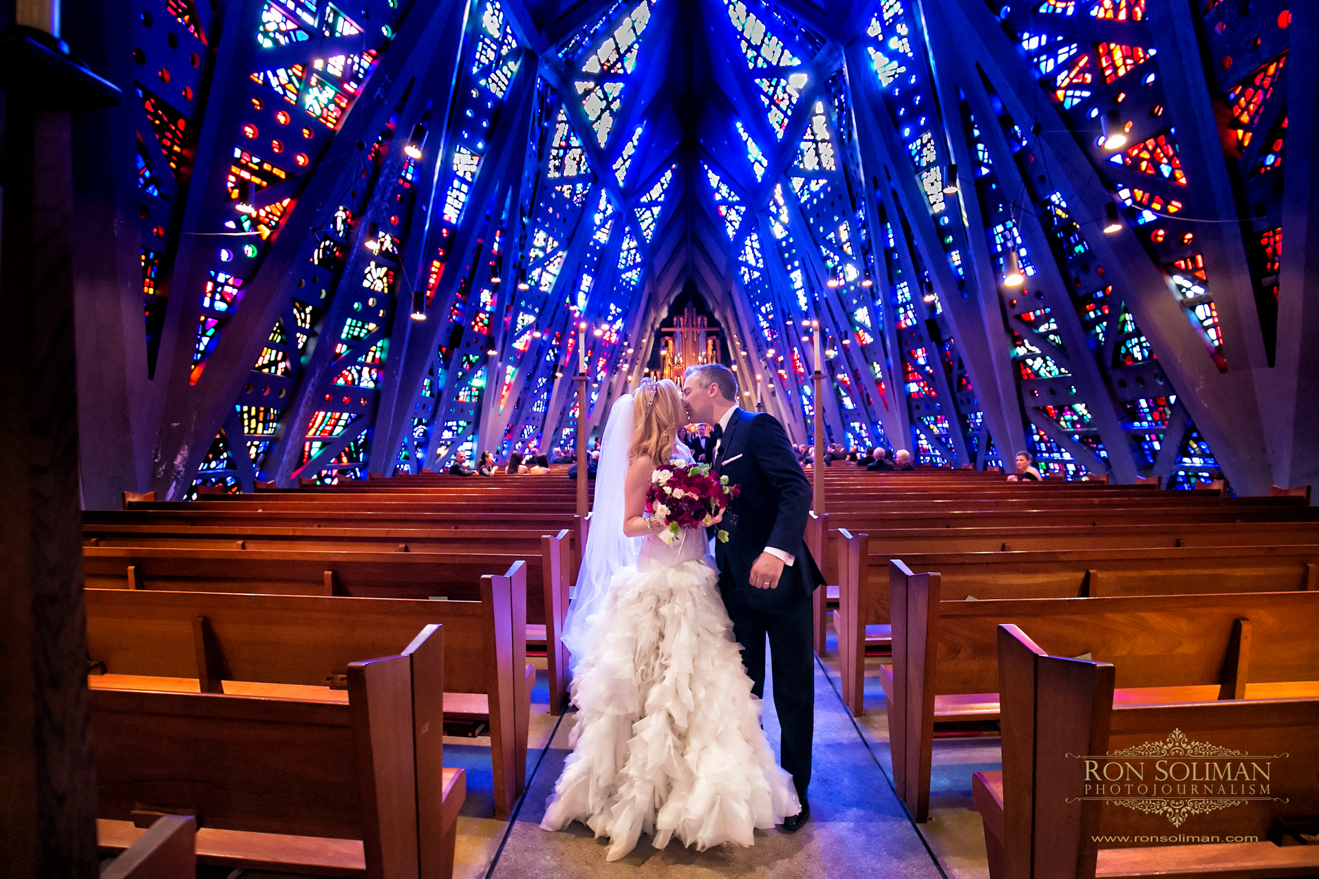 RAINBOW ROOM WEDDING 130